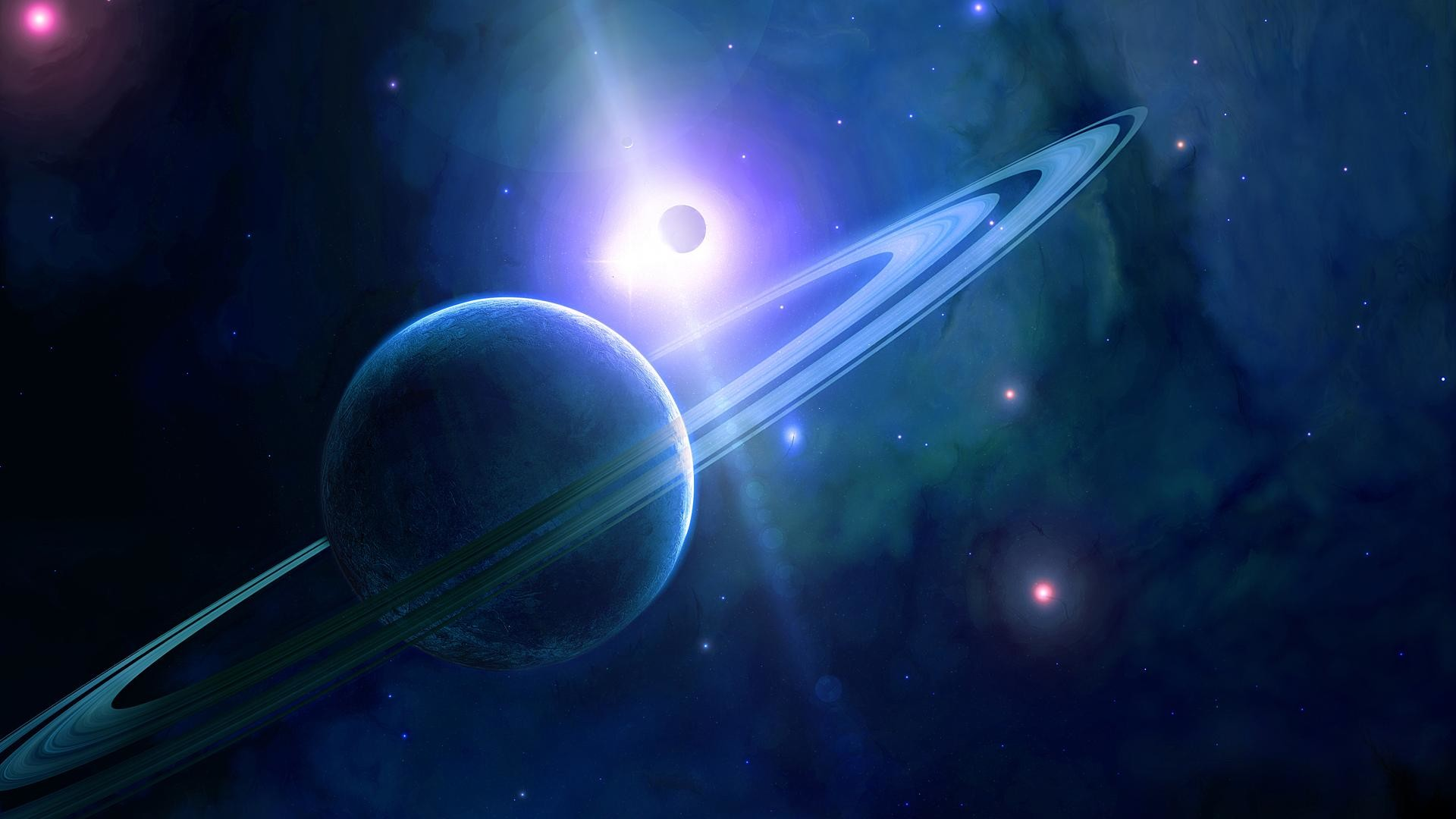 space wallpaper – Space Wallpaper (32897707) – Fanpop