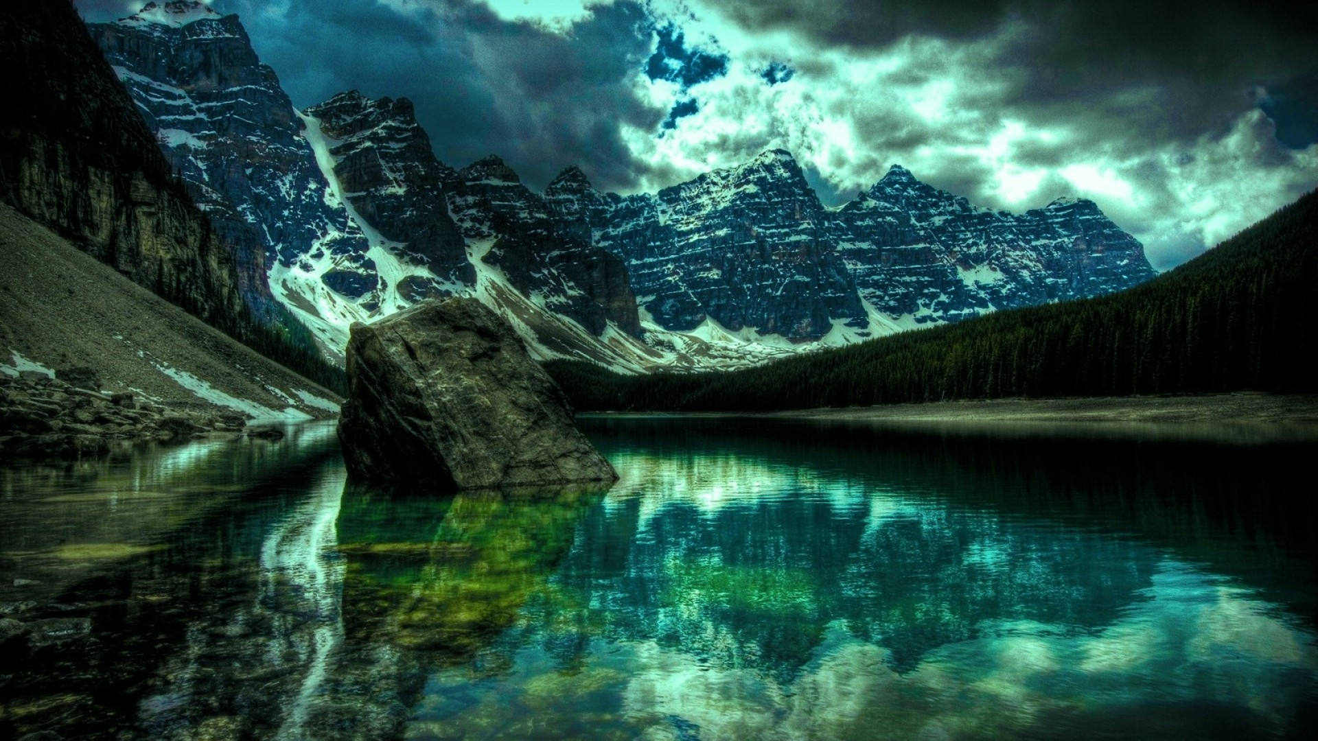 Awesome Wallpaper Space Widescreen Amazing Wallpapers