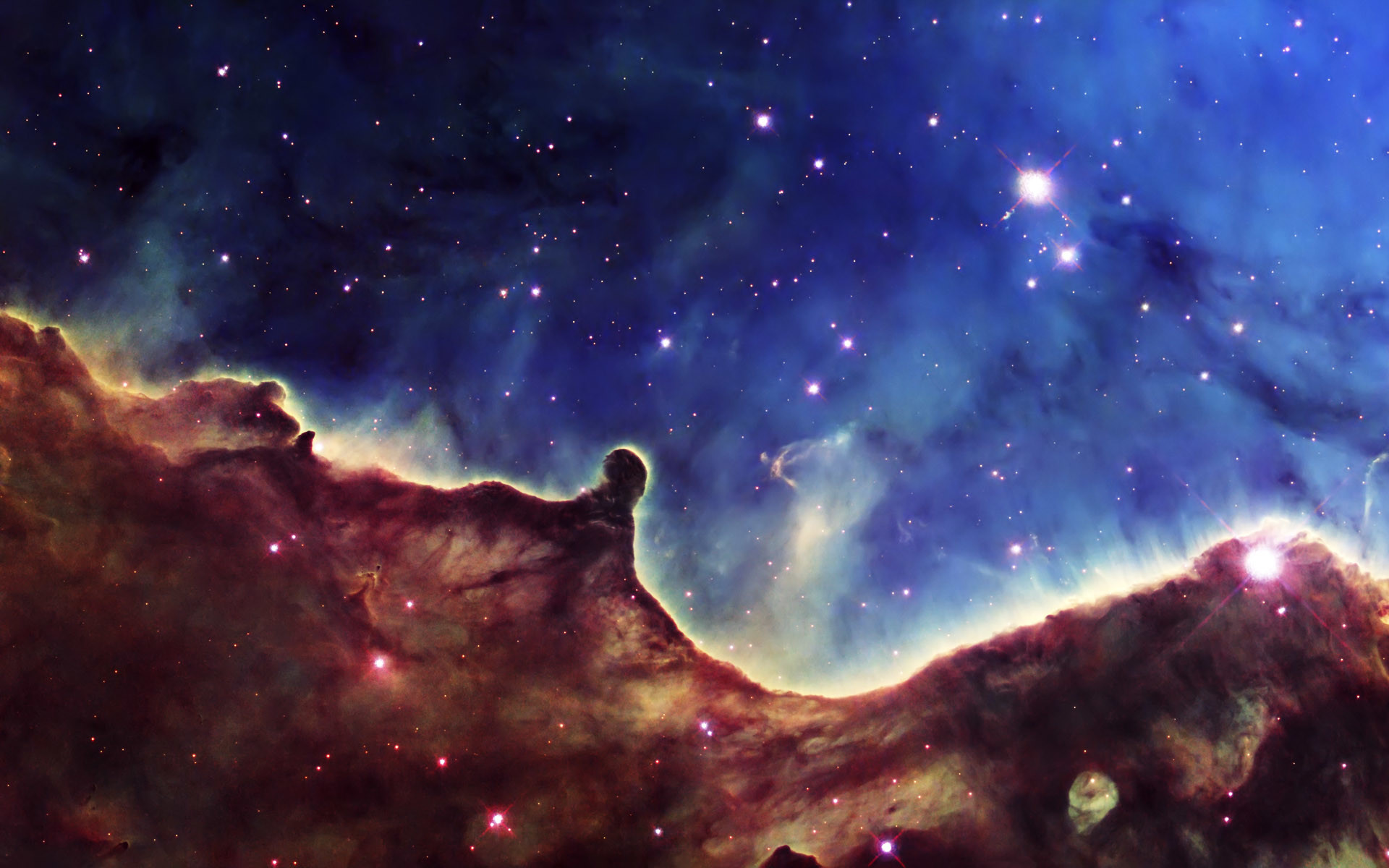 Snapshot Hubble telescope wallpapers and images – wallpapers, pictures .