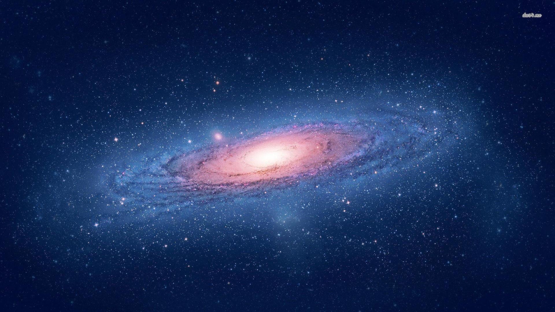 Andromeda galaxy 4k ultra hd wide wallpaper hd wallpapers – Andromeda Wallpapers  Wallpaper Cave