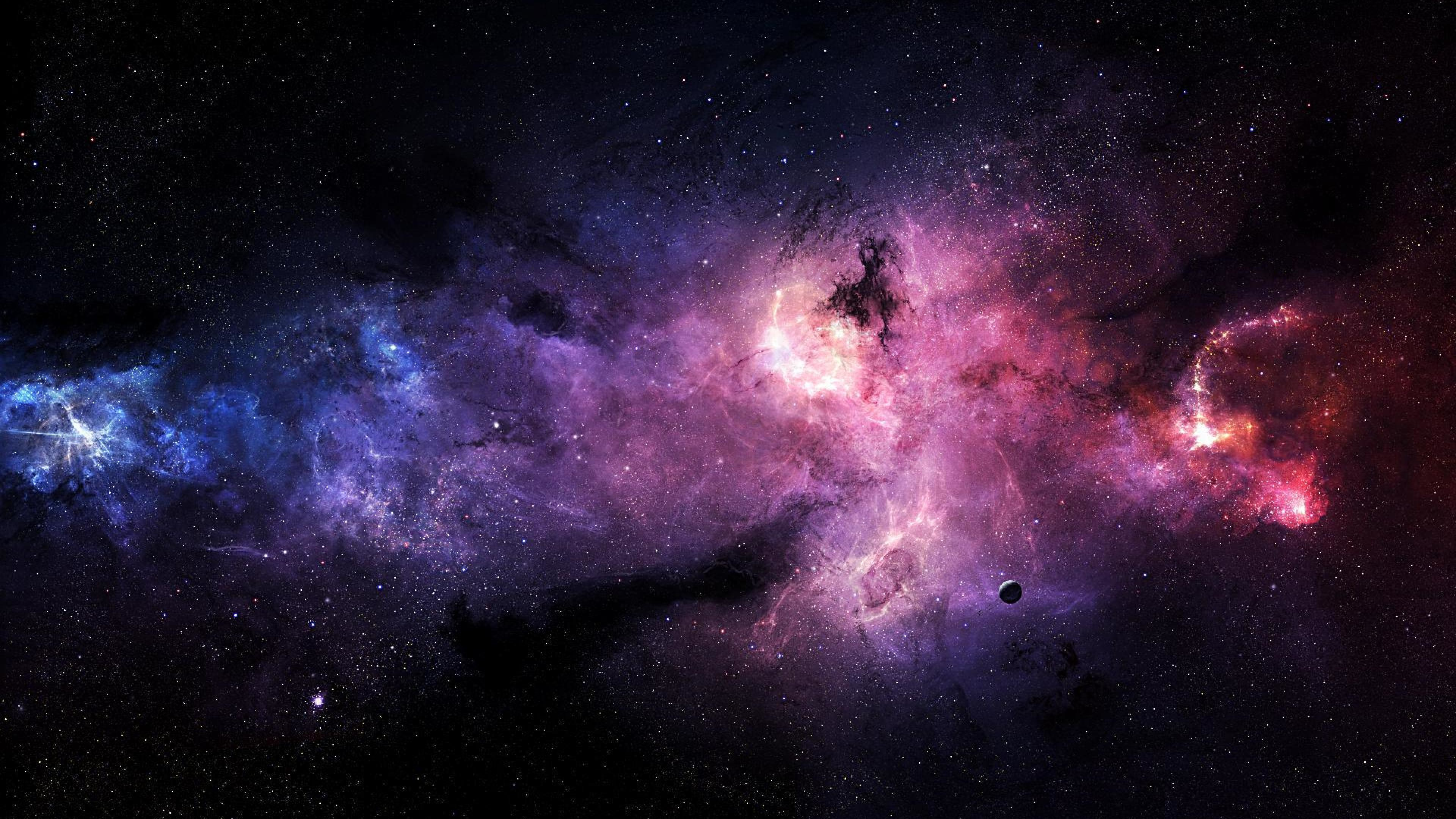 High Quality Space Wallpapers (43 Wallpapers)
