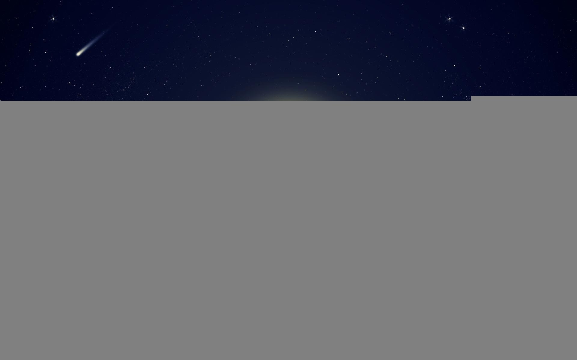 Wallpapers Space High Resolution | #195333 #space