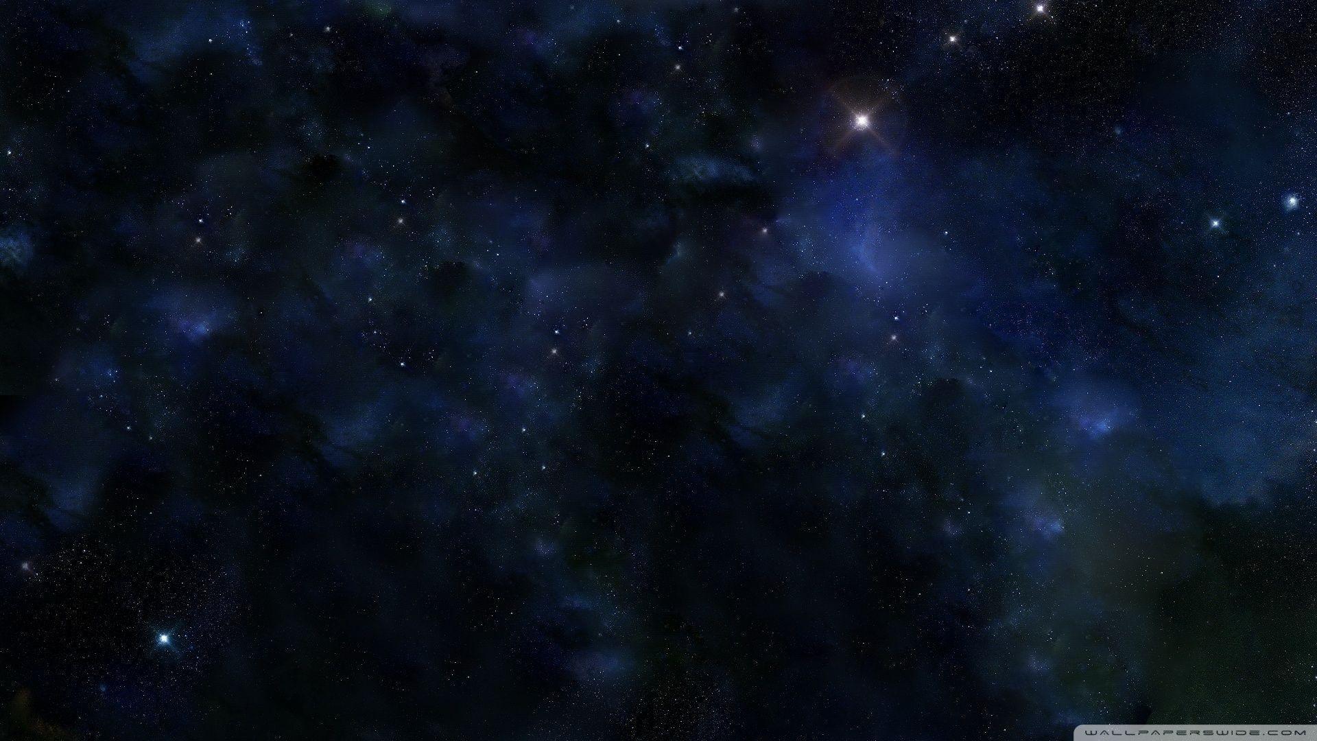 Download Deep Space Wallpaper | Wallpoper #444206