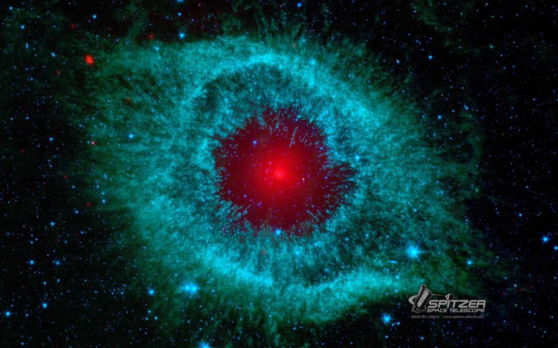 Universe Nasa; nasa 510151