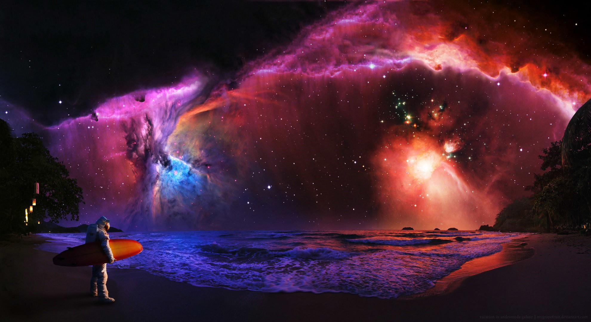 Nasa Wallpaper – Pics about space