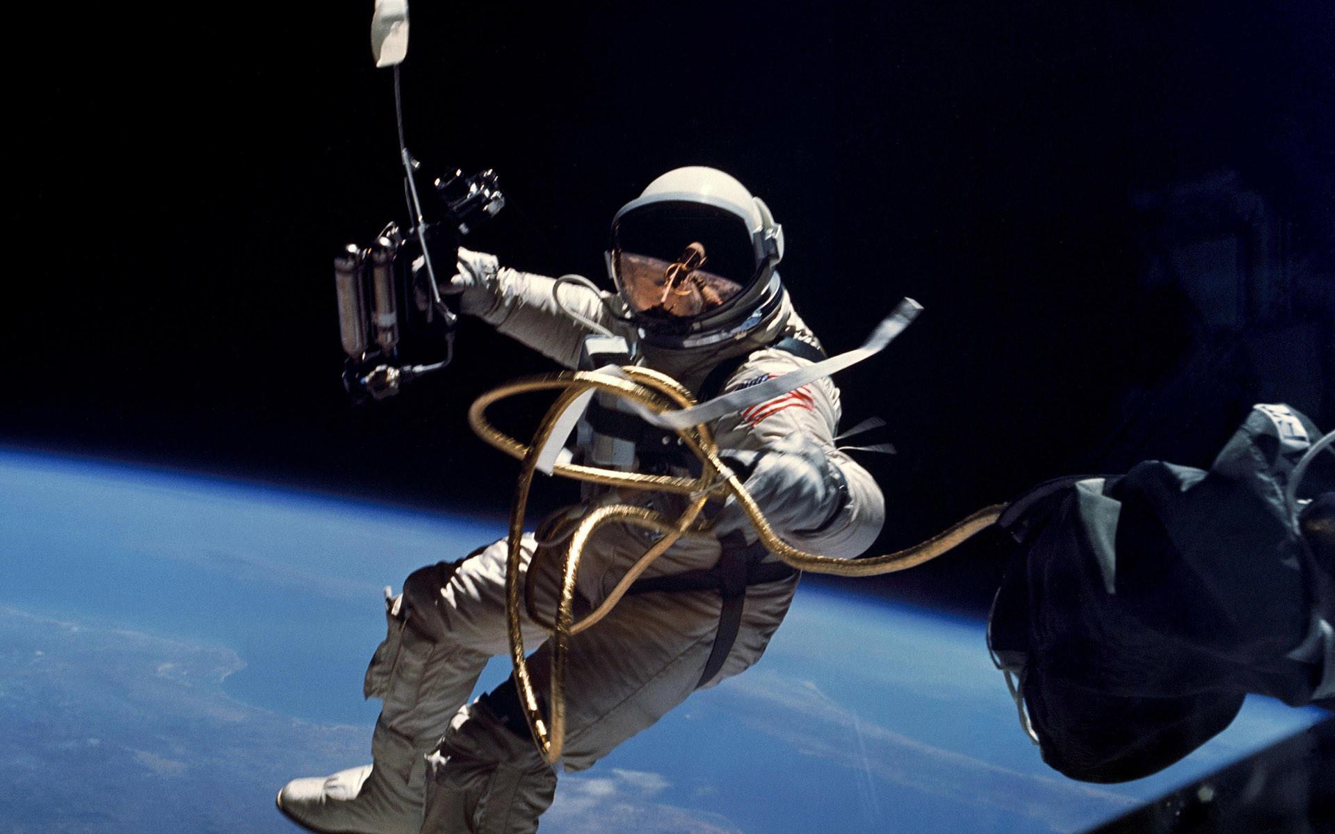 NASA Wallpaper HD – Pics About Space