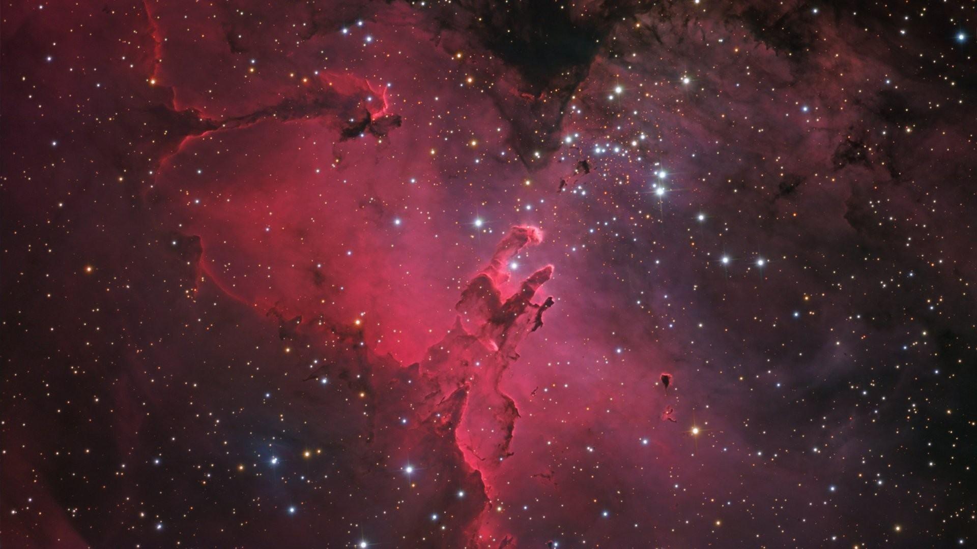 NASA Hubble Images High Re.