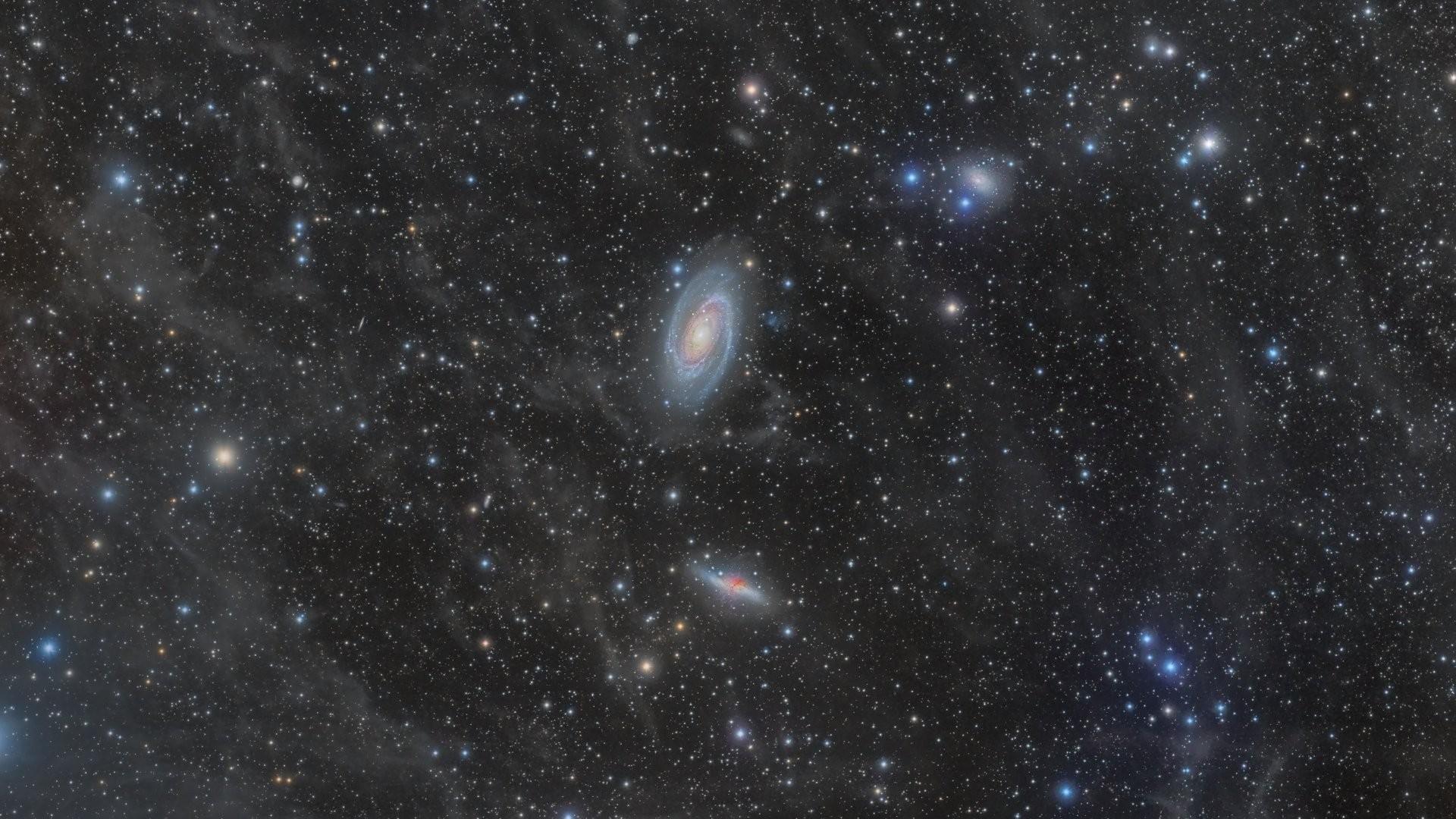 Hubble Tag – Nasa Galaxies Stars Hubble Amazing Nature Desktop Wallpaper  for HD 16:9