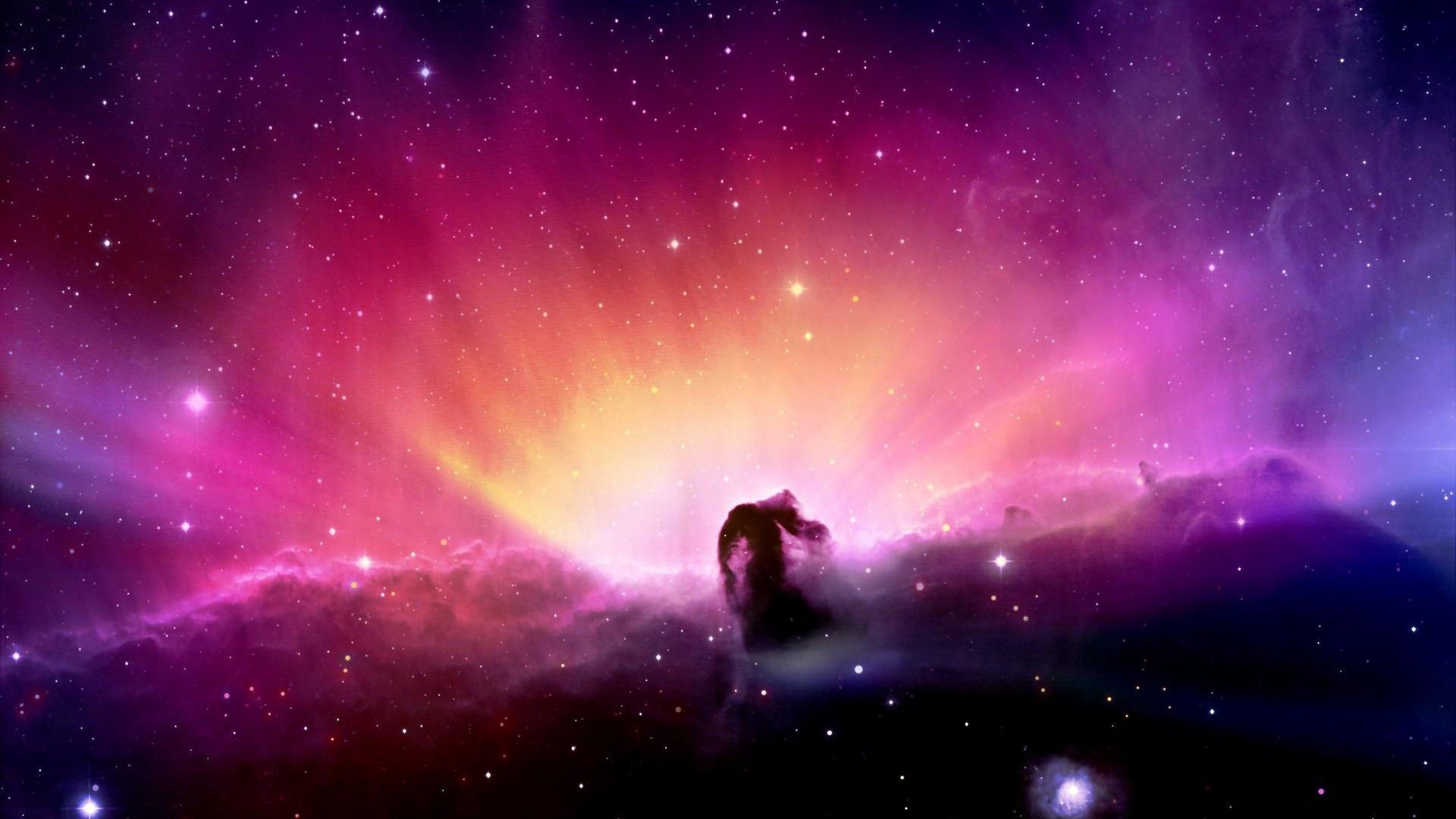 Hubble Space Wallpapers Iphone. Jesus Wallpaper Android with High Definition  …