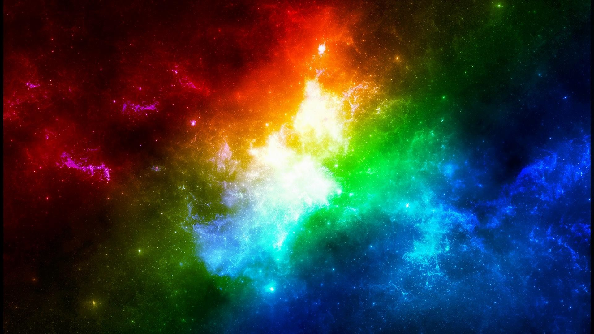 Colorful-galaxy-desktop-wallpapers-1920×1080
