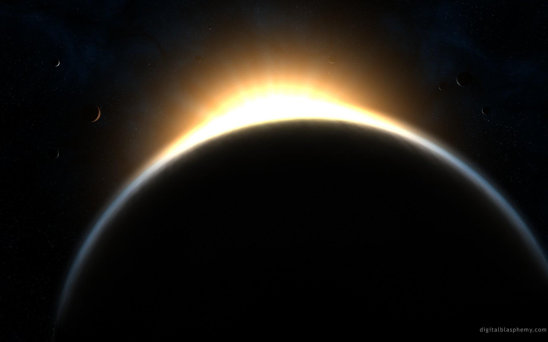 Cosmic 806829