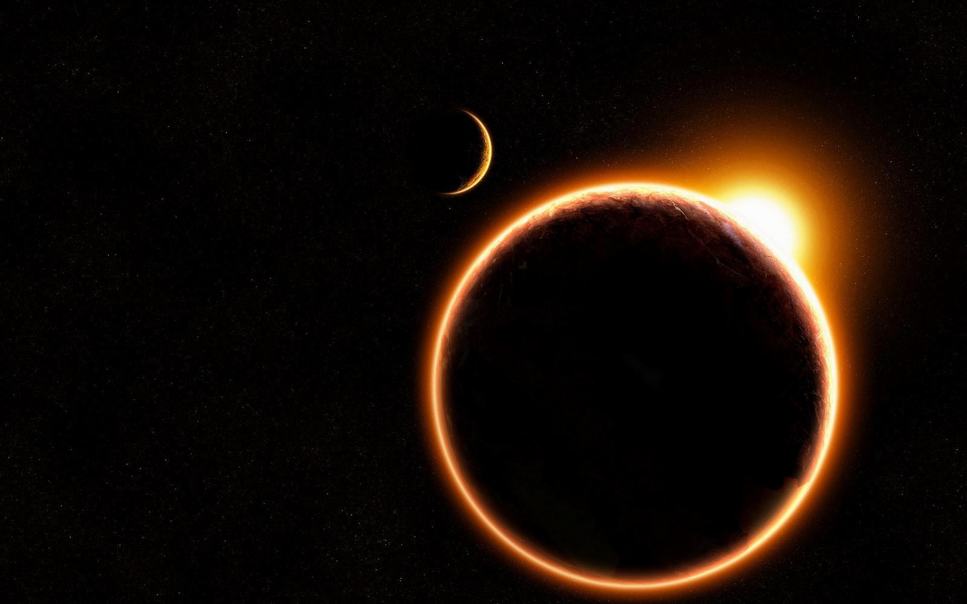 wallpaper.wiki-Sun-Moon-Stars-Image-Free-Download-