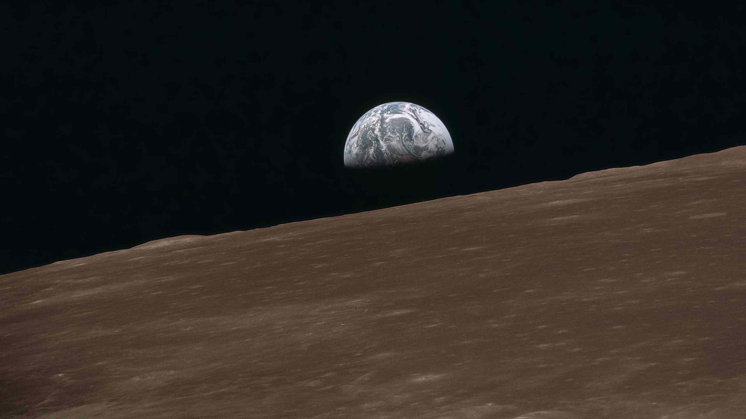 Hd images of earth planet