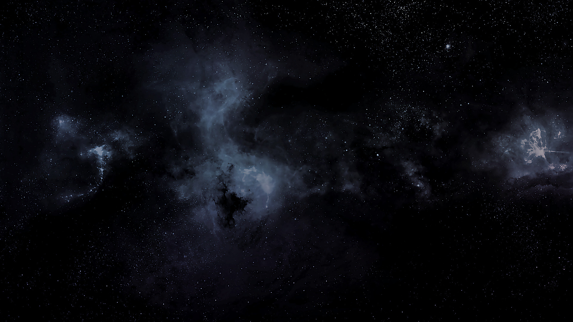 Space / Galaxy Wallpaper Dump! for all of your interstellar needs