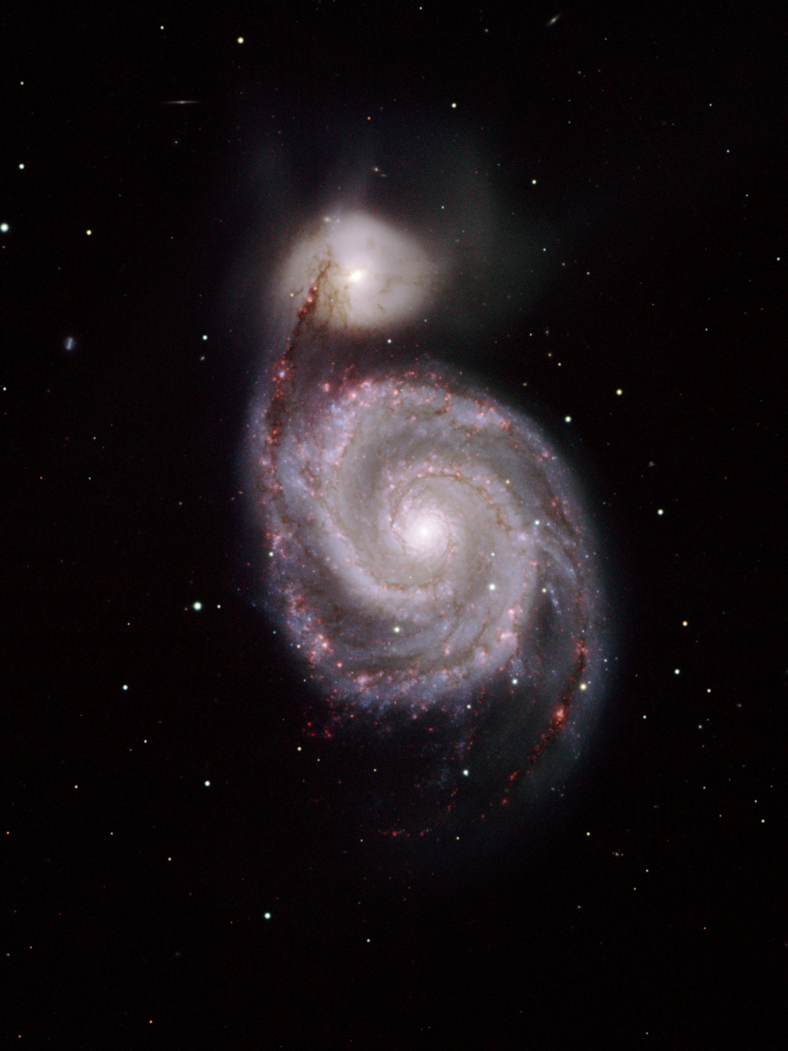 Whirlpool-Galaxy-Wallpaper-by-sjrankin