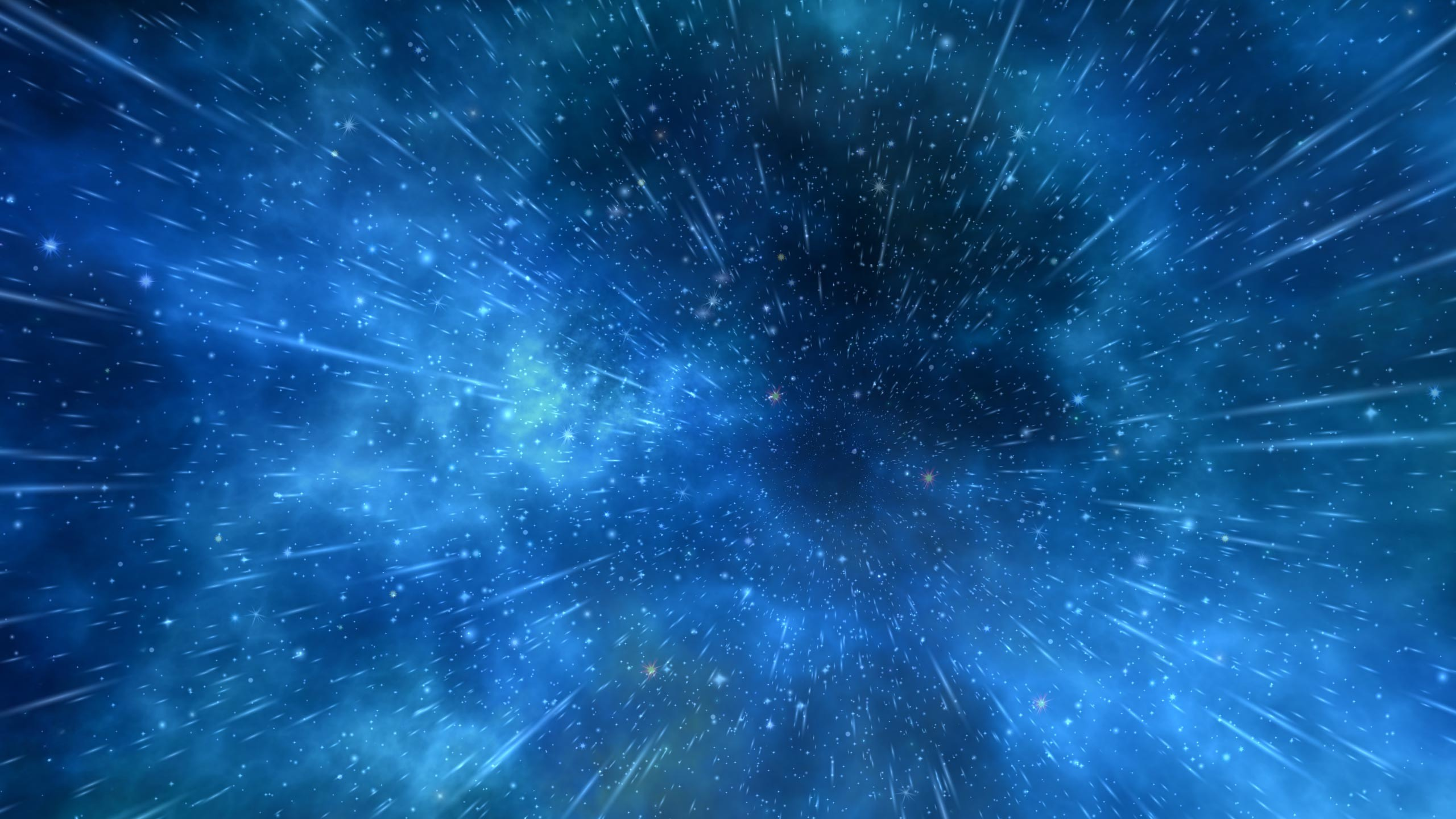 3D Space Background (40 Wallpapers)