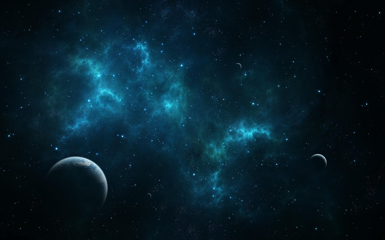 Galaxy Wallpaper 35