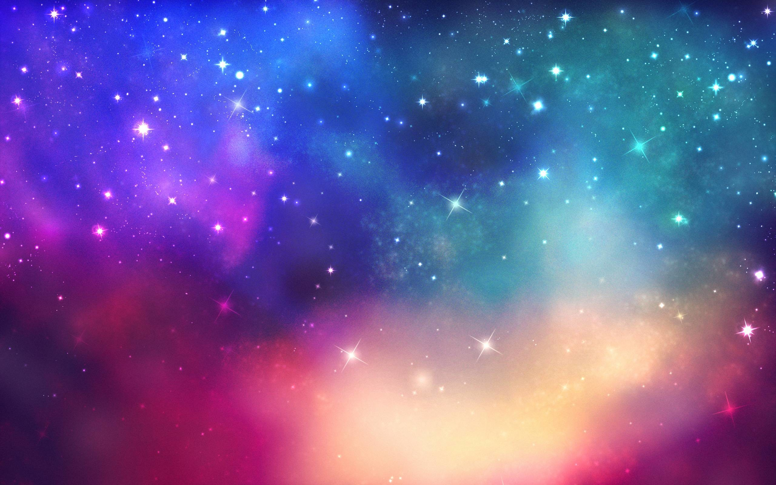 Wallpapers For > Outer Space Wallpaper Iphone
