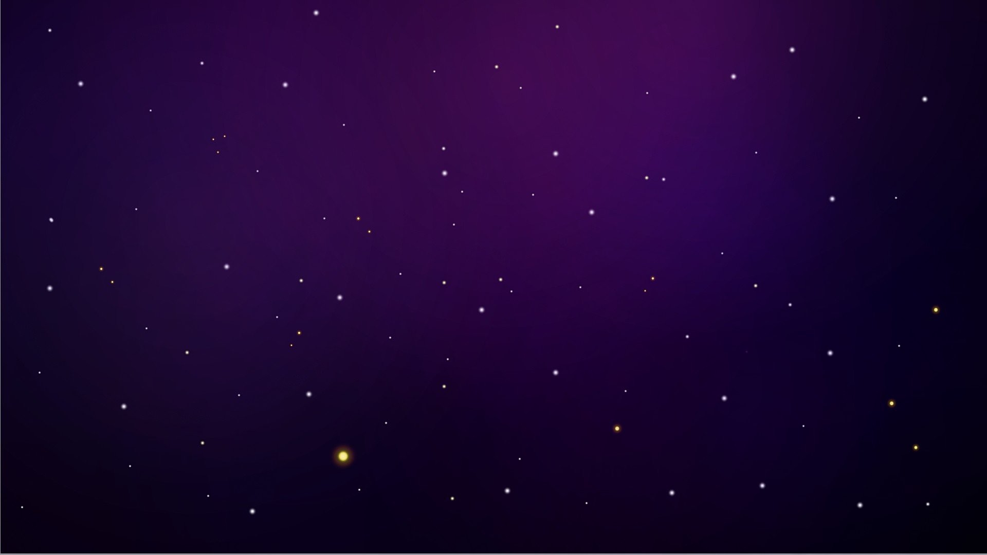 purple-art-simply-digital-outer-space-minimalistic-wallpaper-wallpapers.jpg  (1920×1080)   Crit2017-4   Pinterest   Ideas, Outer space and Nebula  wallpaper