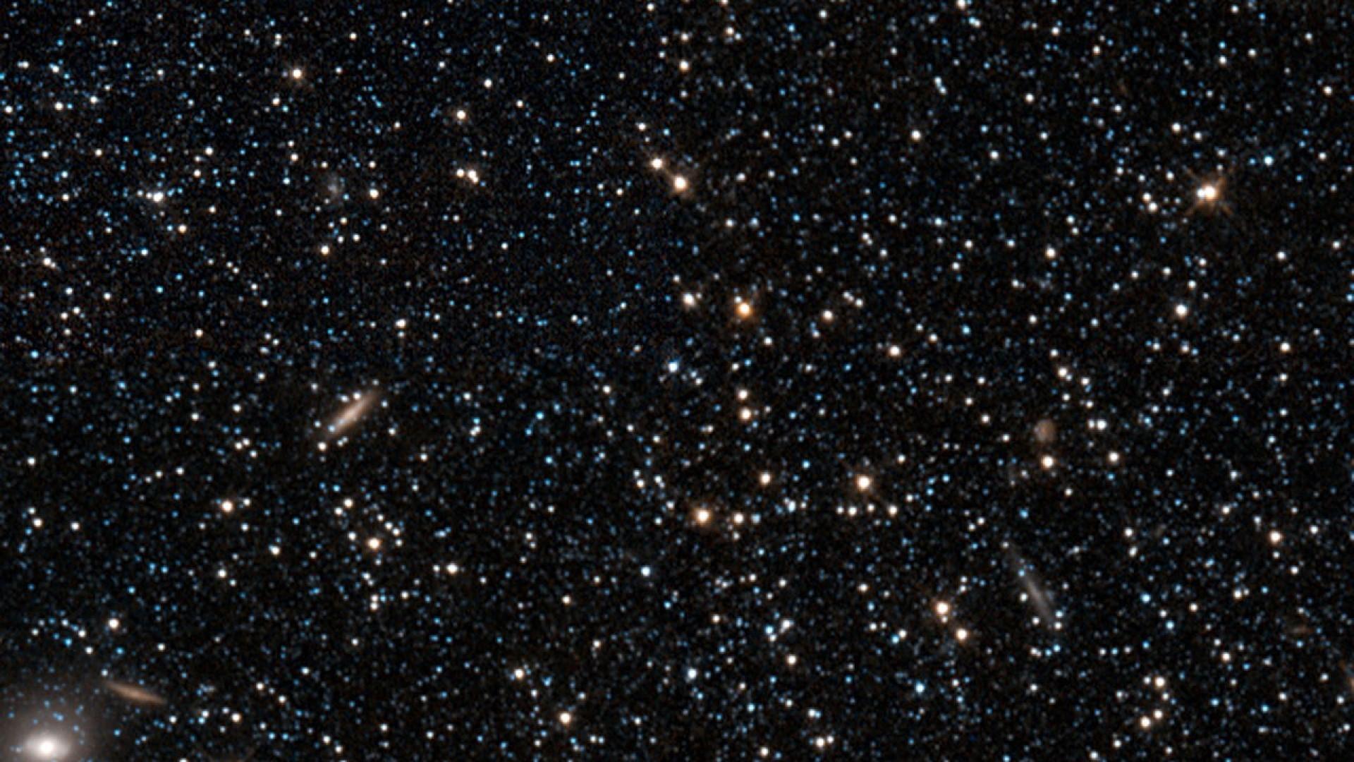 Best Space Wallpaper: Stars, 739131, Space