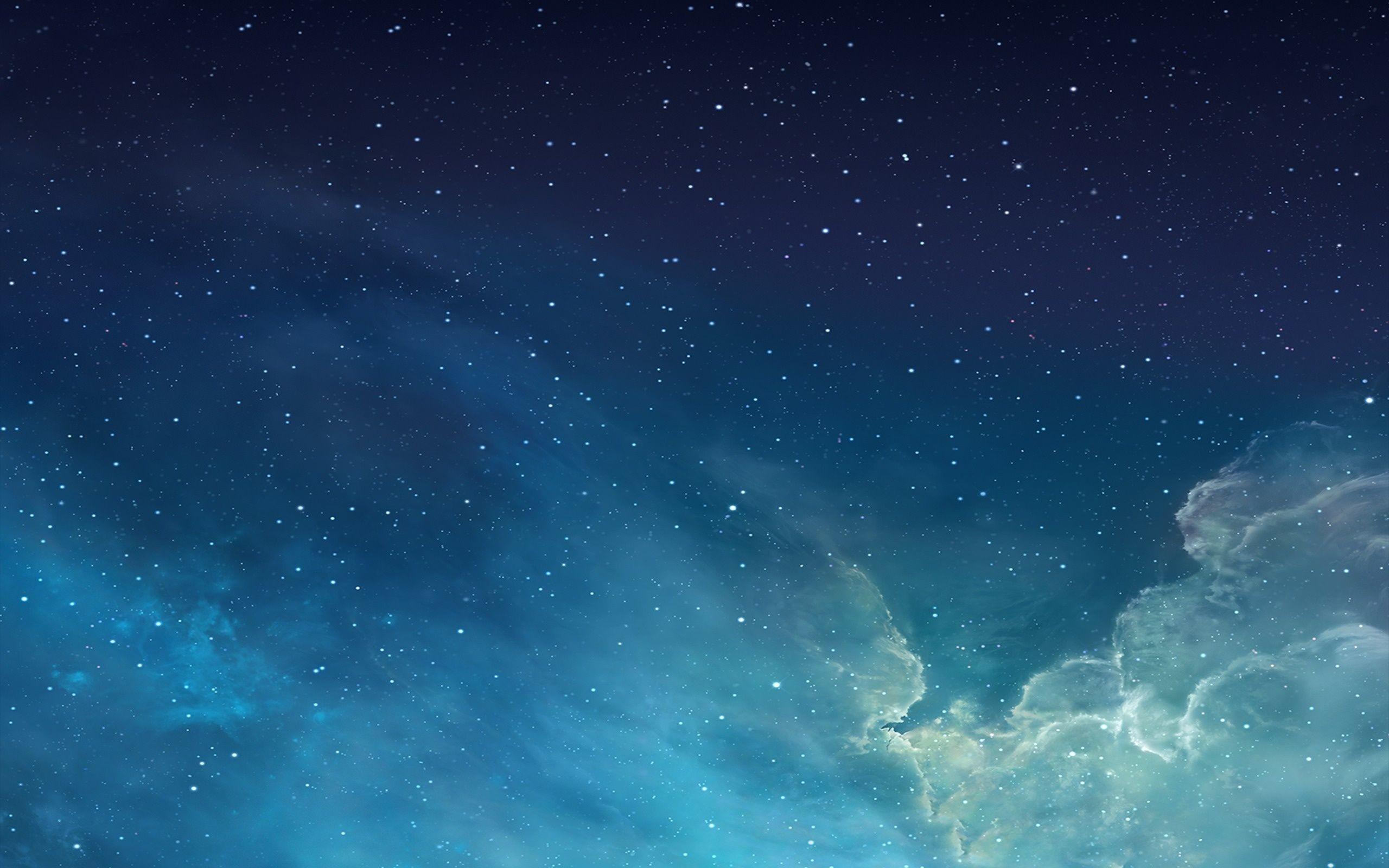 Gallery for – apple stars wallpaper