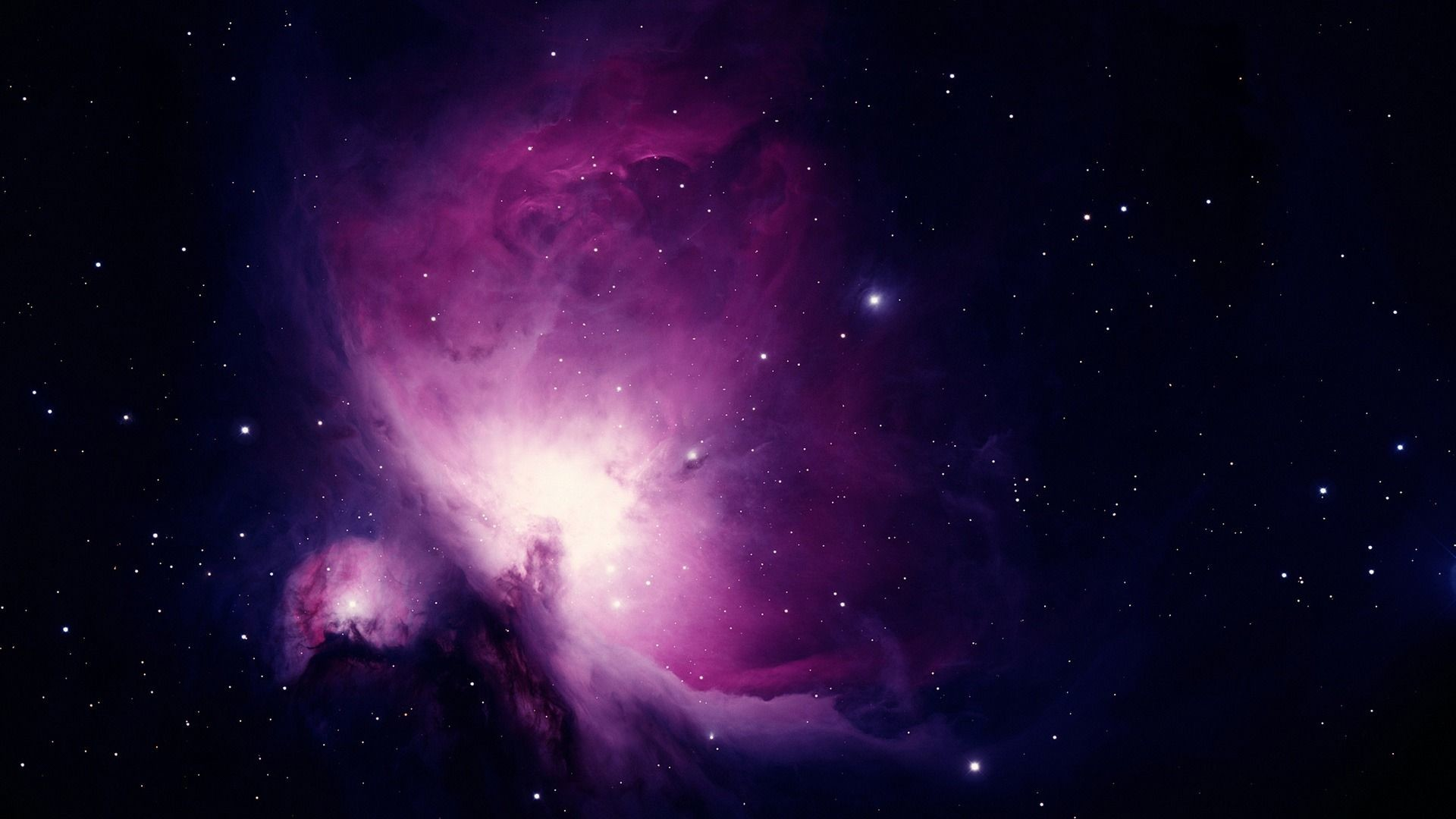 Purple Star Galaxy (page 4) – Pics about space