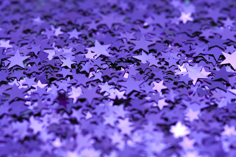 purple_glitter_backdrop: purple_glitter_backdrop