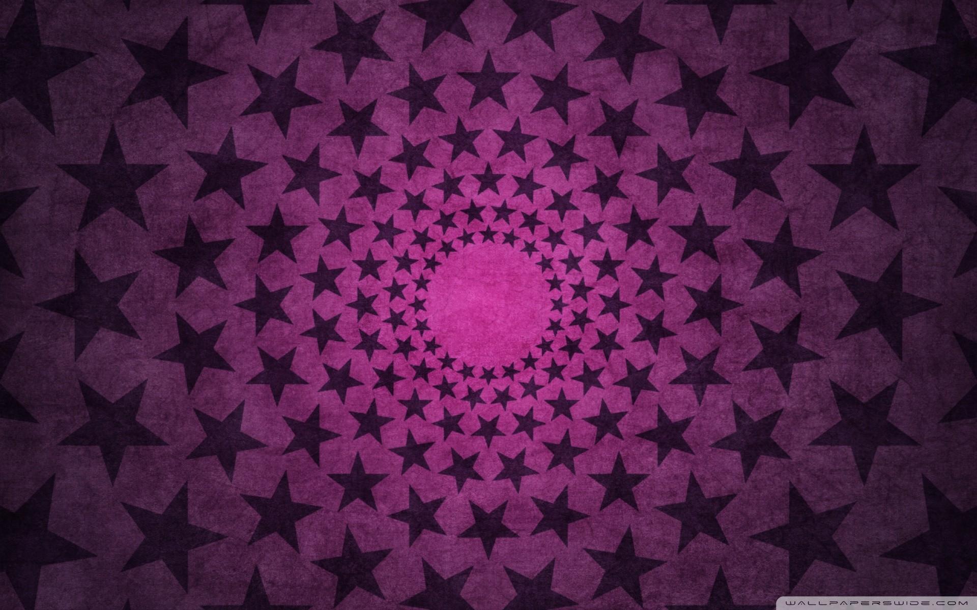 … star circles hd desktop wallpaper fullscreen …