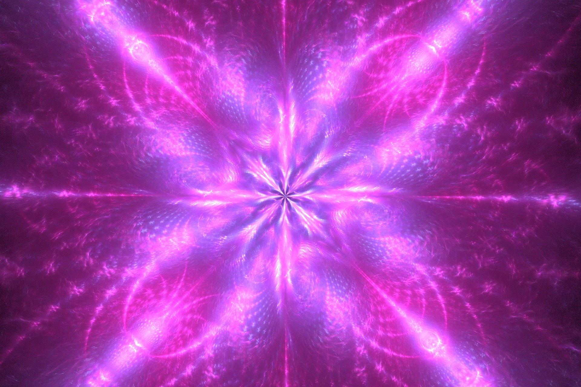 star, rays, glow, purple, background wallpapers (photos .