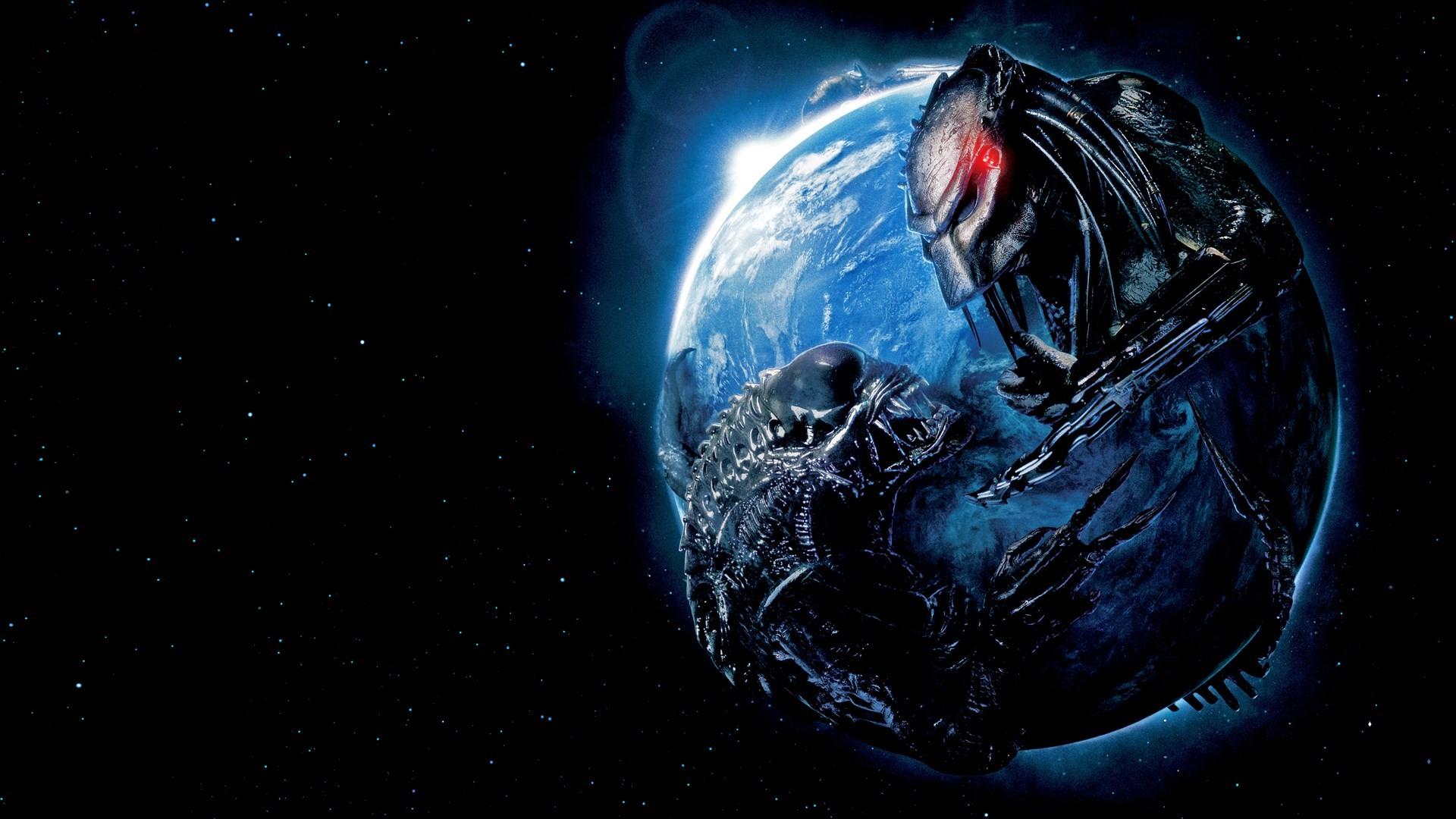 alien wallpaper full hd