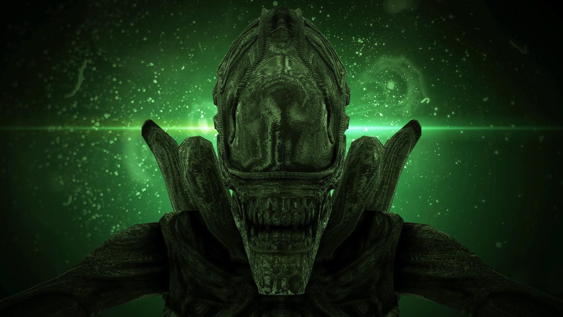 Alien Covenant HD Images whb 4 #AlienCovenantHDImages #AlienCovenant  #movies #wallpapers #hdwallpapers