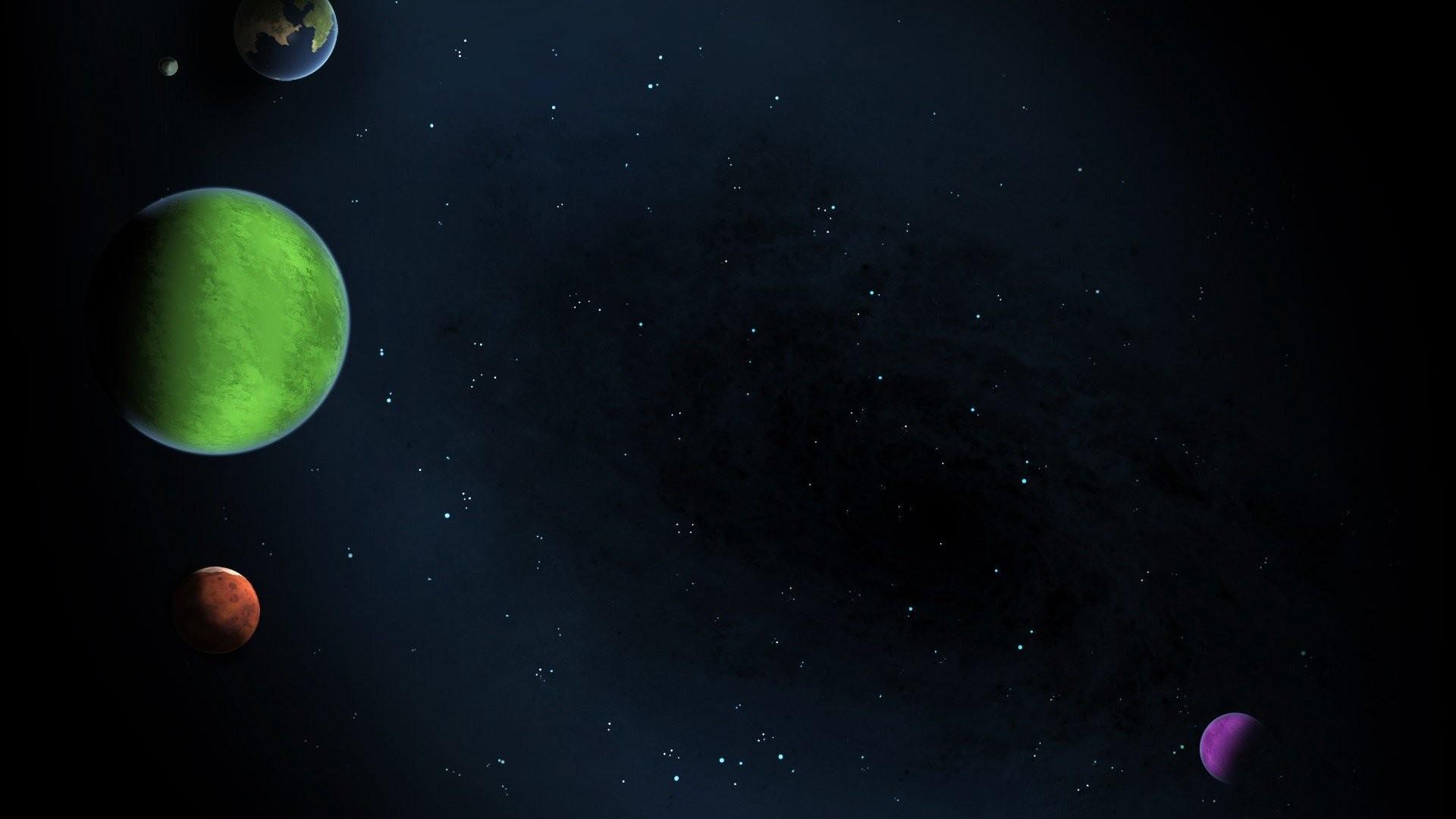 KERBAL SPACE PROGRAM sci-fi cartoon family ksp space flight simulator alien  wallpaper     411148   WallpaperUP