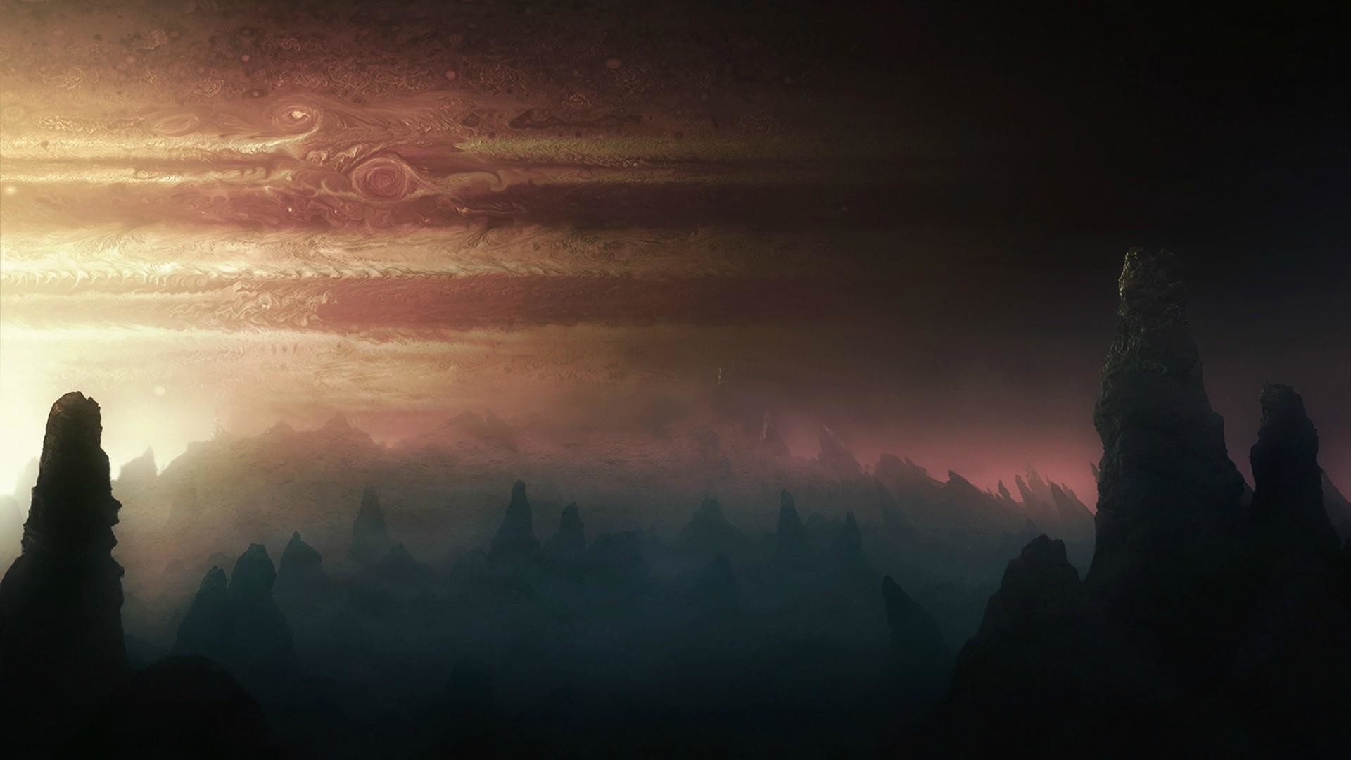 wallpaper.wiki-Full-HD-Alien-Planet-Wallpaper-PIC-