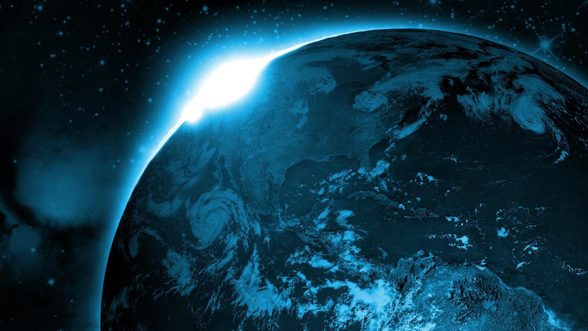 Earth Wallpaper Hd 1080p