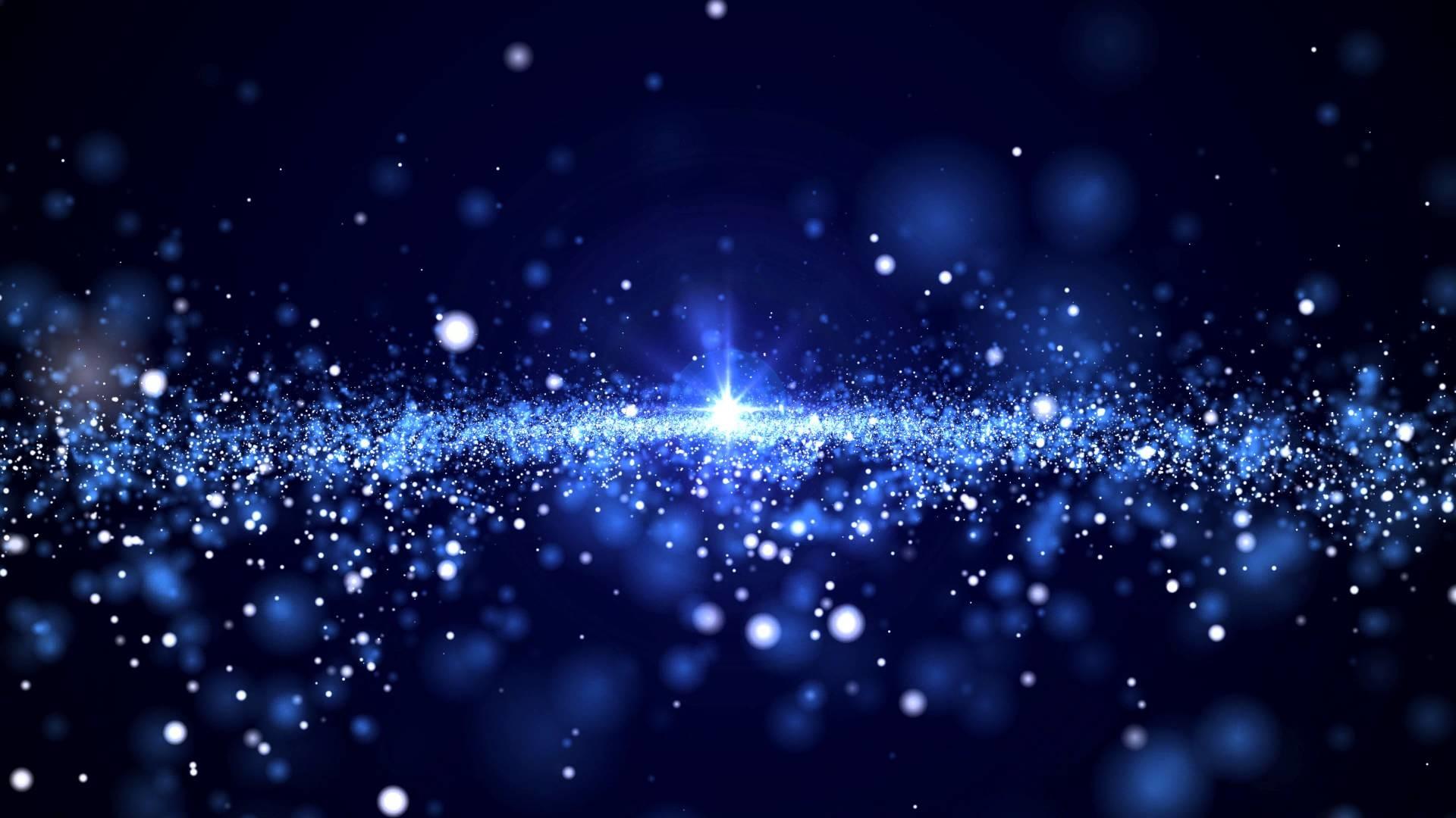 8K Moving Background 4320p Popular Blue Neblua Remake Space Travel – YouTube