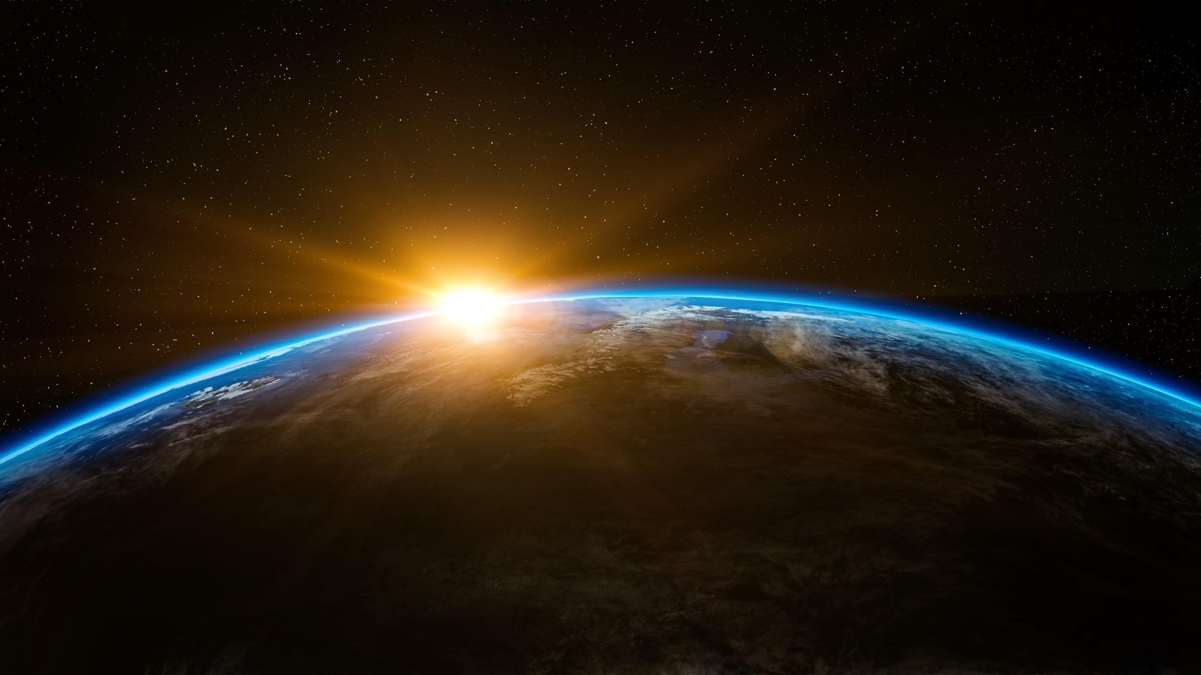 Tags: Earth …