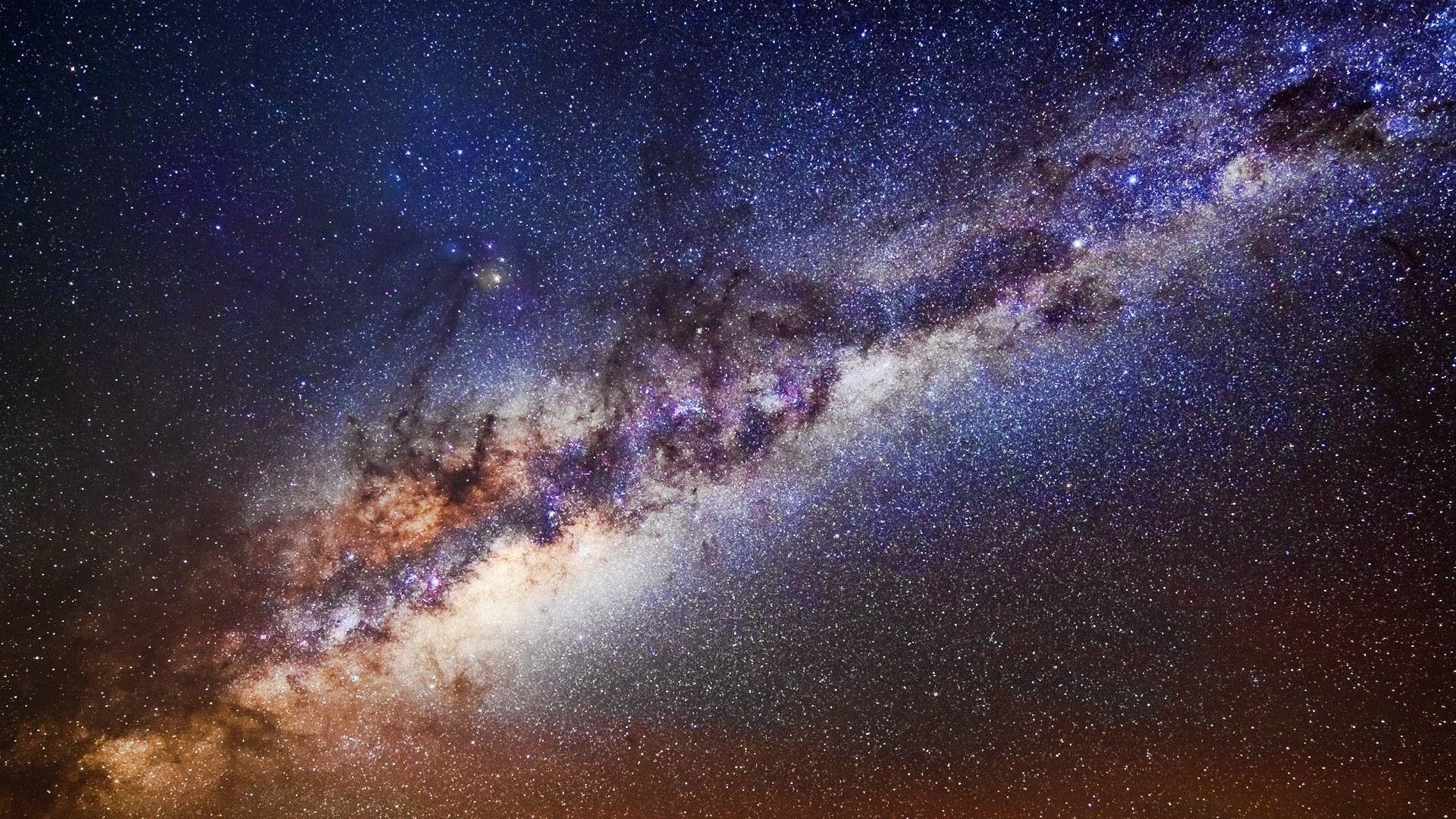 Wallpapers For > Hubble Wallpaper 1920×1080