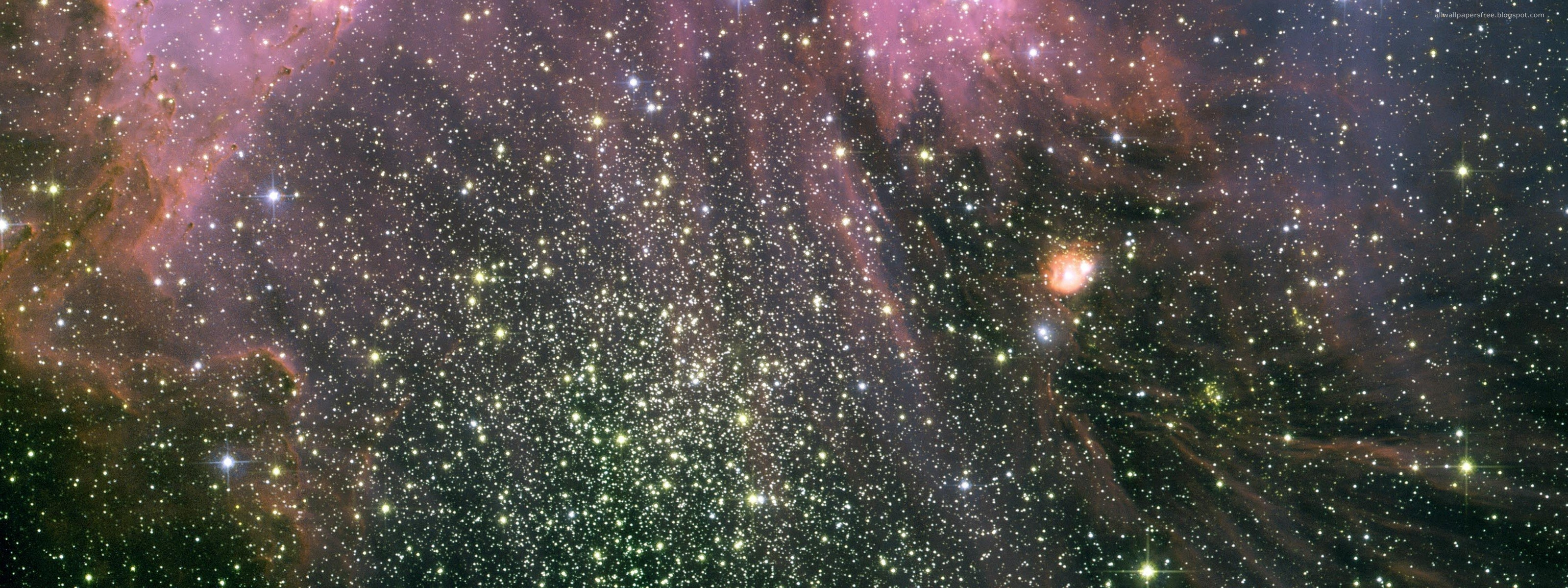 Outer space hubble wallpaper     22247   WallpaperUP