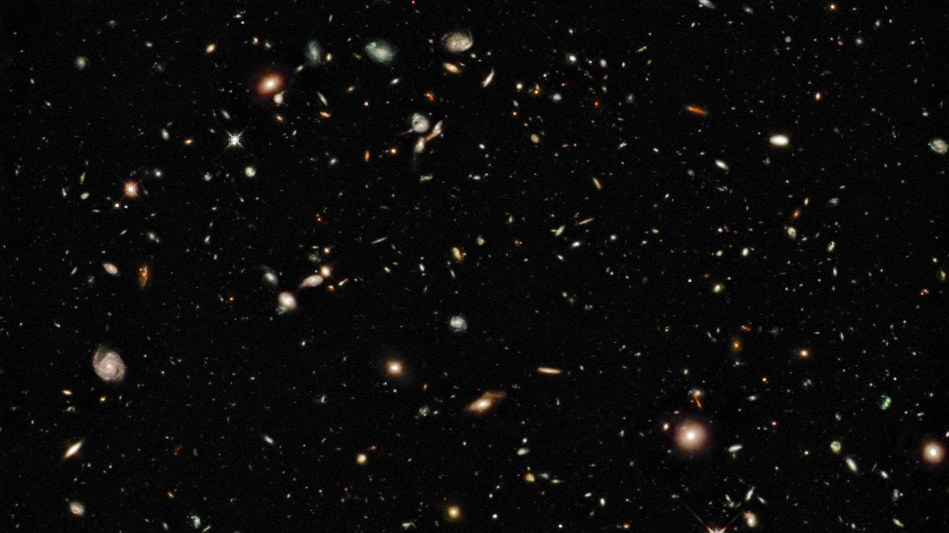 wallpaper.wiki-Free-Hubble-Image-1920×1080-Download-PIC-