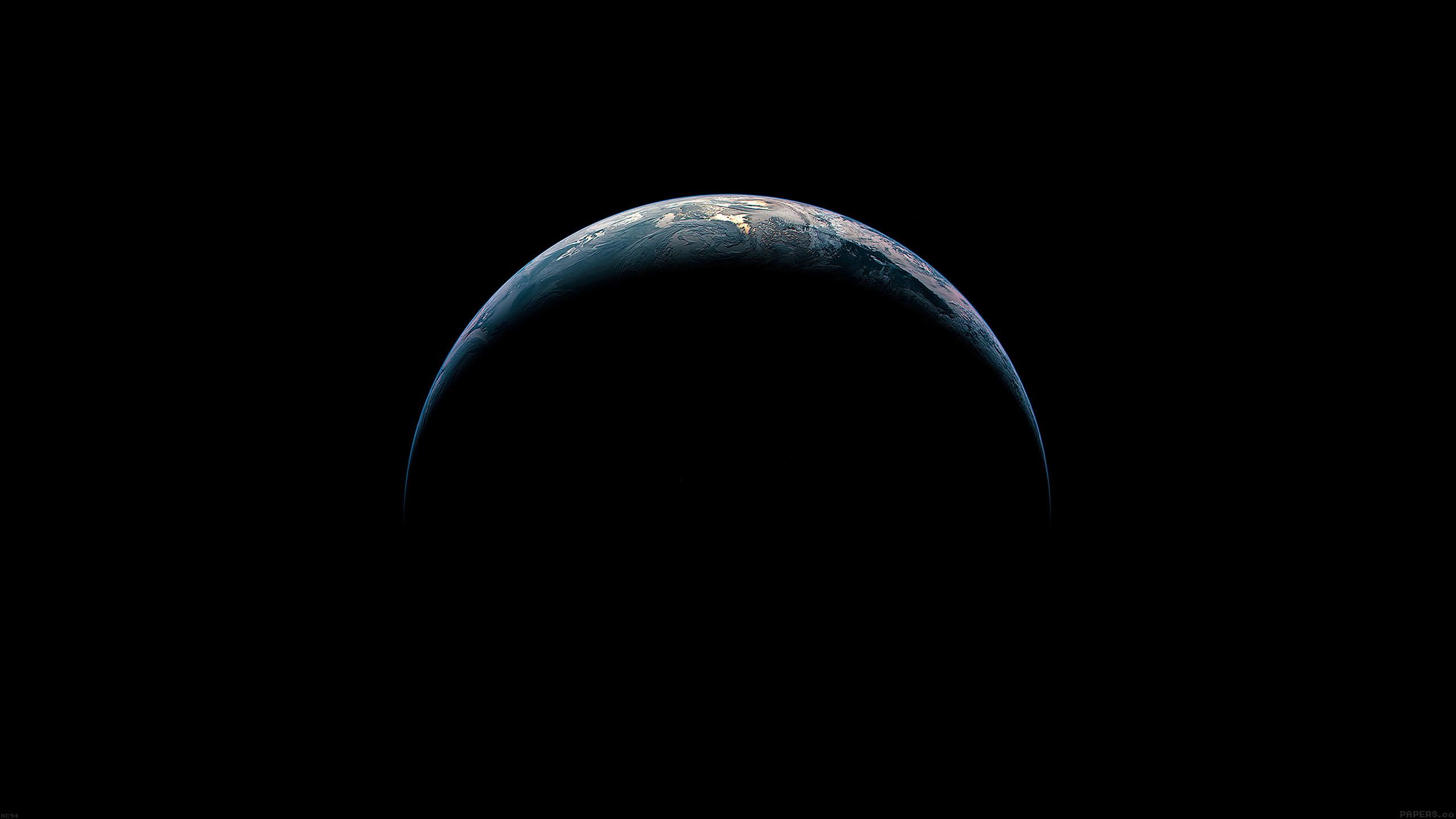 … Apple Earth wallpaper #81913