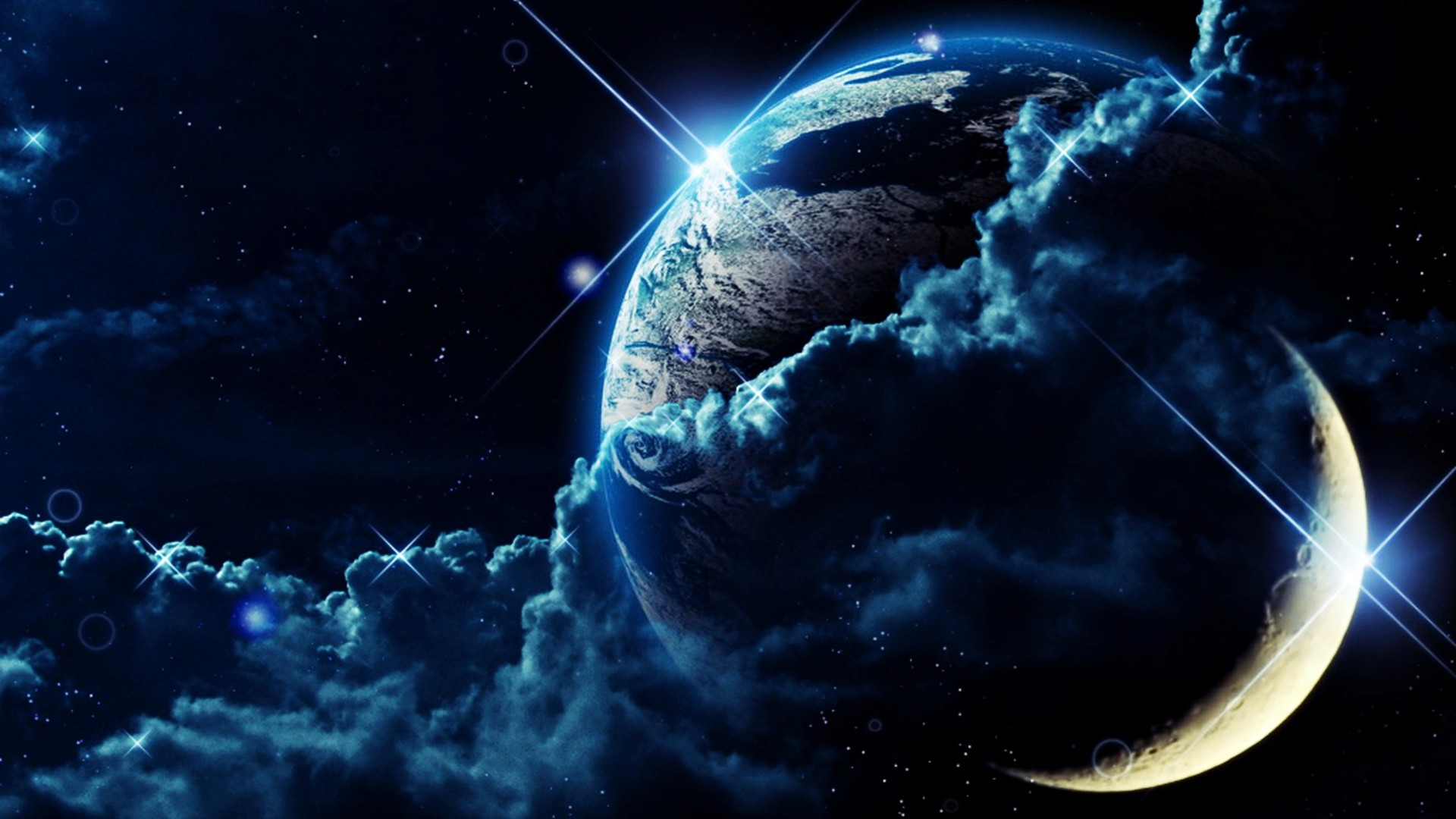 … earth wallpaper hd iphone biginf …