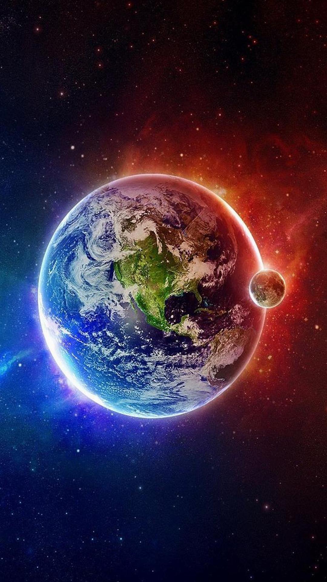 wallpaper.wiki-Beautiful-Earth-iPhone-HD-Photos-PIC-