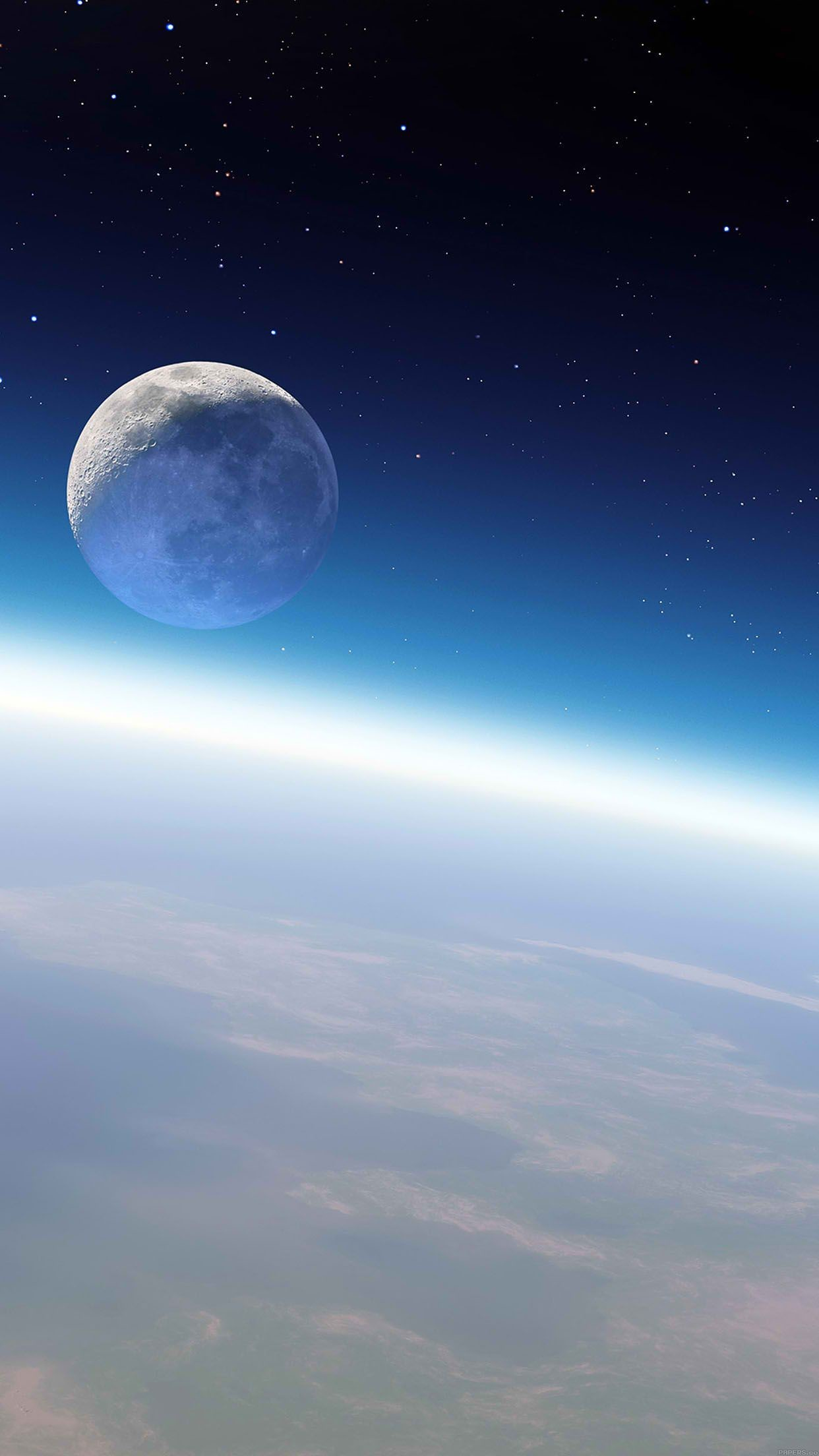 wallpaper-earth-and-moon-space-34-iphone6-plus-
