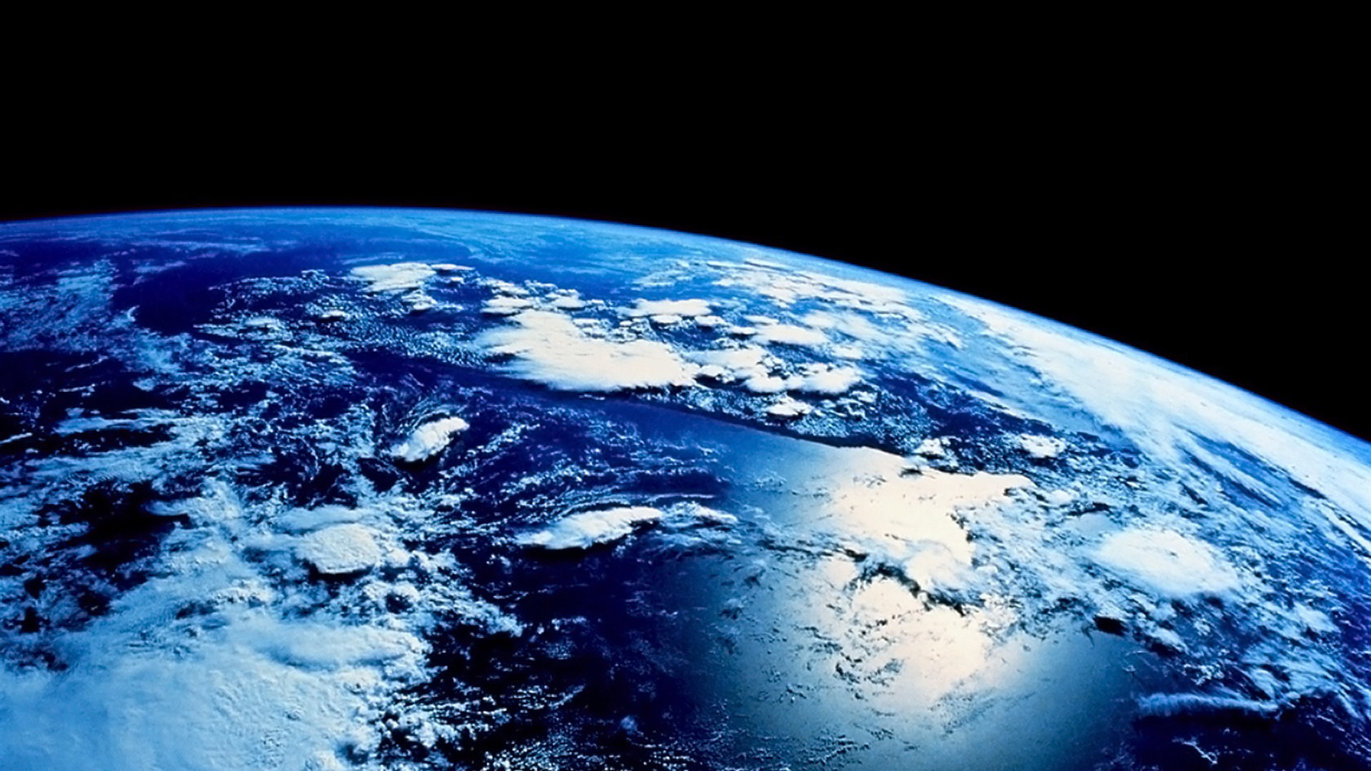 earth wallpapers 13