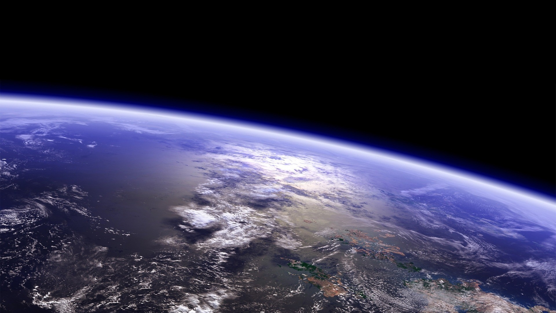 Interesting Planet Earth HDQ Images Collection: 5990039,  px