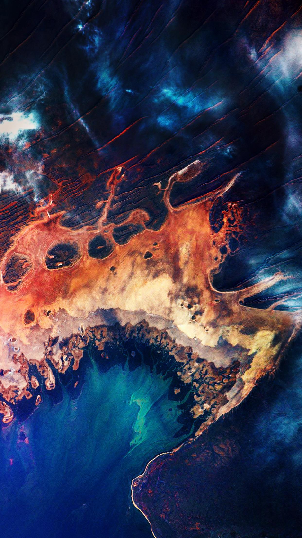 Download Place NASA