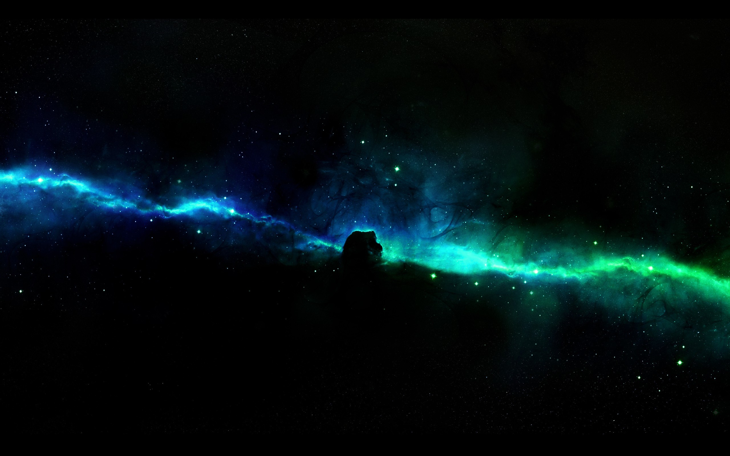 Tags: Galaxy. Category: Space