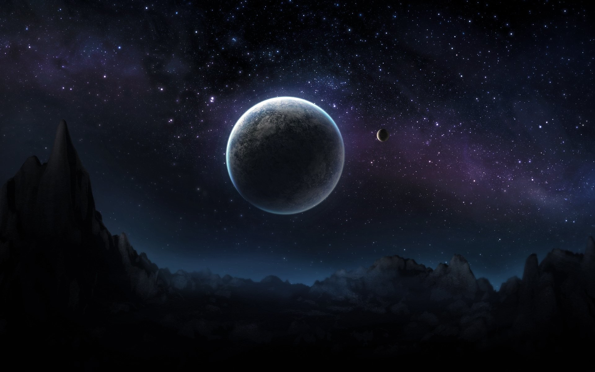Star Wars Space Backgrounds – Wallpaper Cave | Epic Car Wallpapers |  Pinterest | Hd space and Wallpaper