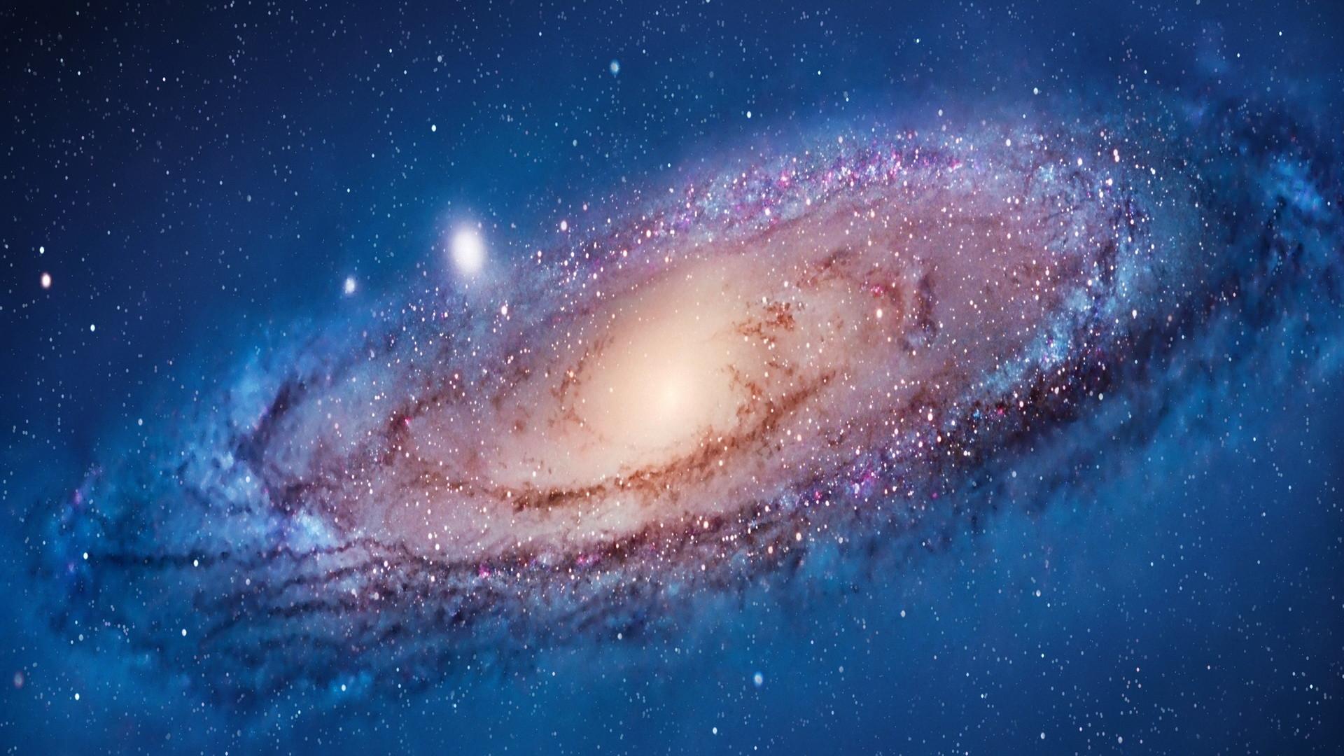 3840×2400 Wallpaper planet, light, spots, space | wallpaper 4K | Pinterest  | Planets, Wallpaper and Mac laptop