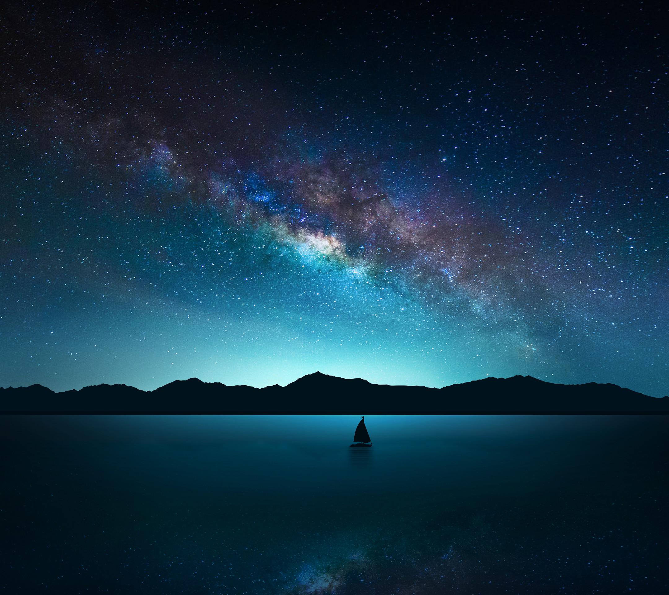 Download ZTE Nubia Z7 Stock Wallpapers in 100% HD Quality · Galaxy WallpaperStar  WallpaperStarry Night SkyNight …